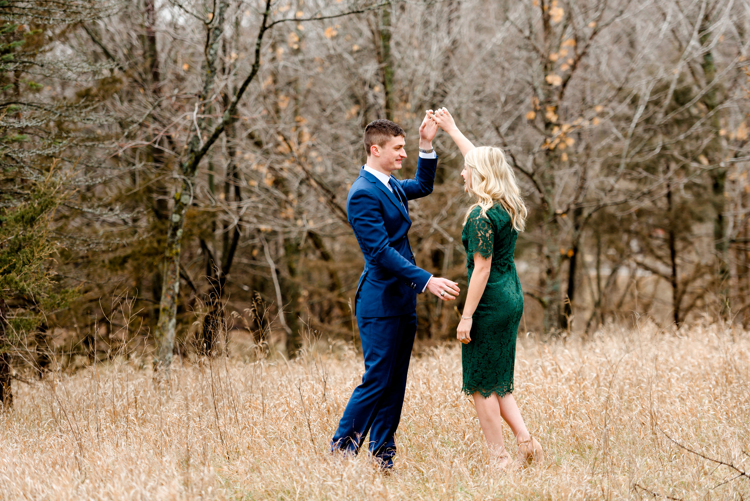 Kyla and Ryan - Twin Cities Engagement Photographer-64.jpg