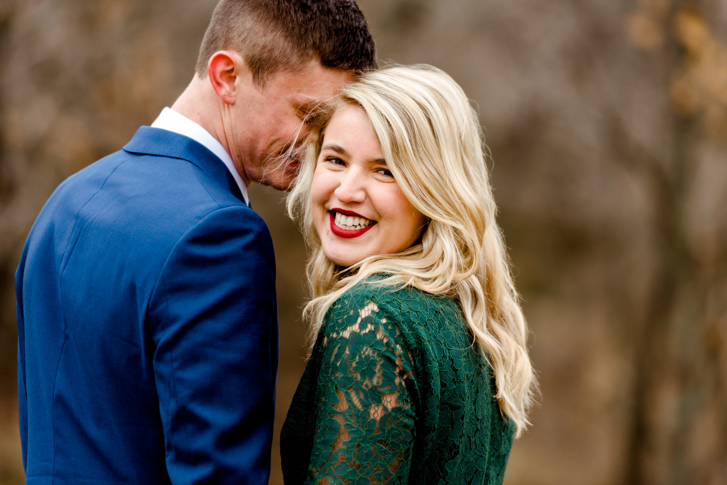 Kyla and Ryan - Twin Cities Engagement Photographer-73.jpg