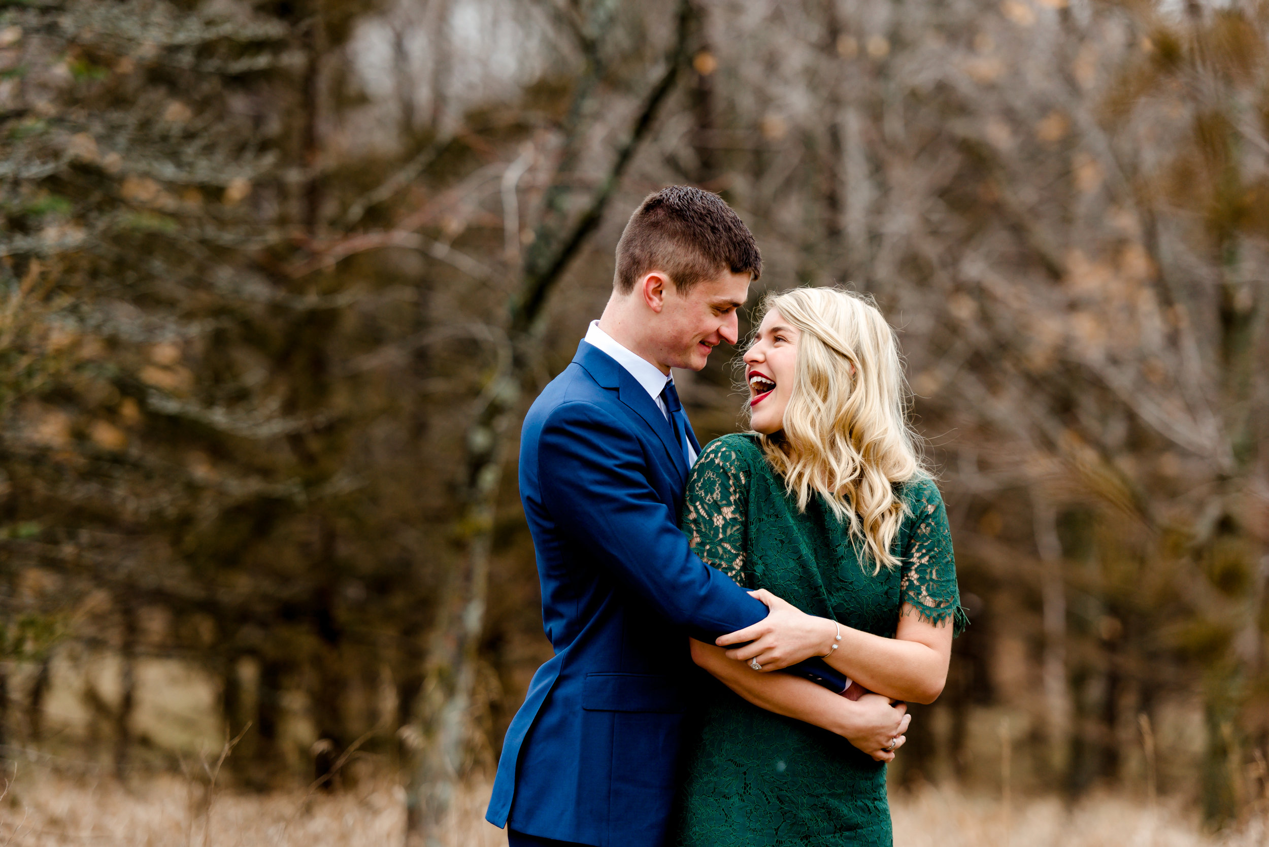 Kyla and Ryan - Twin Cities Engagement Photographer-41.jpg