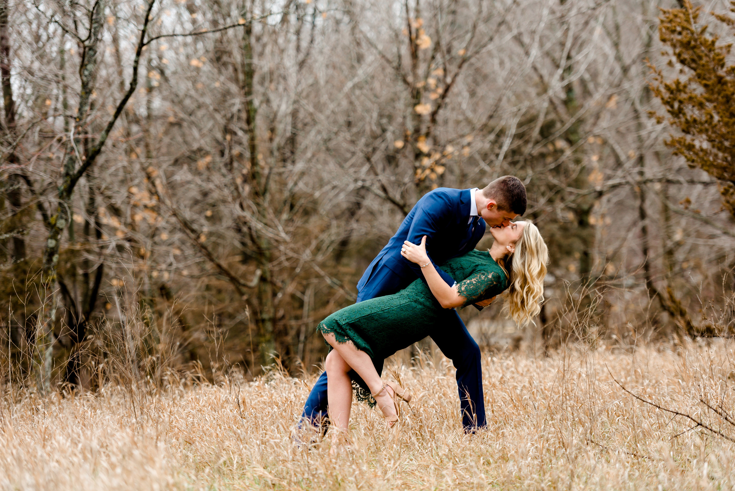 Kyla and Ryan - Twin Cities Engagement Photographer-69.jpg