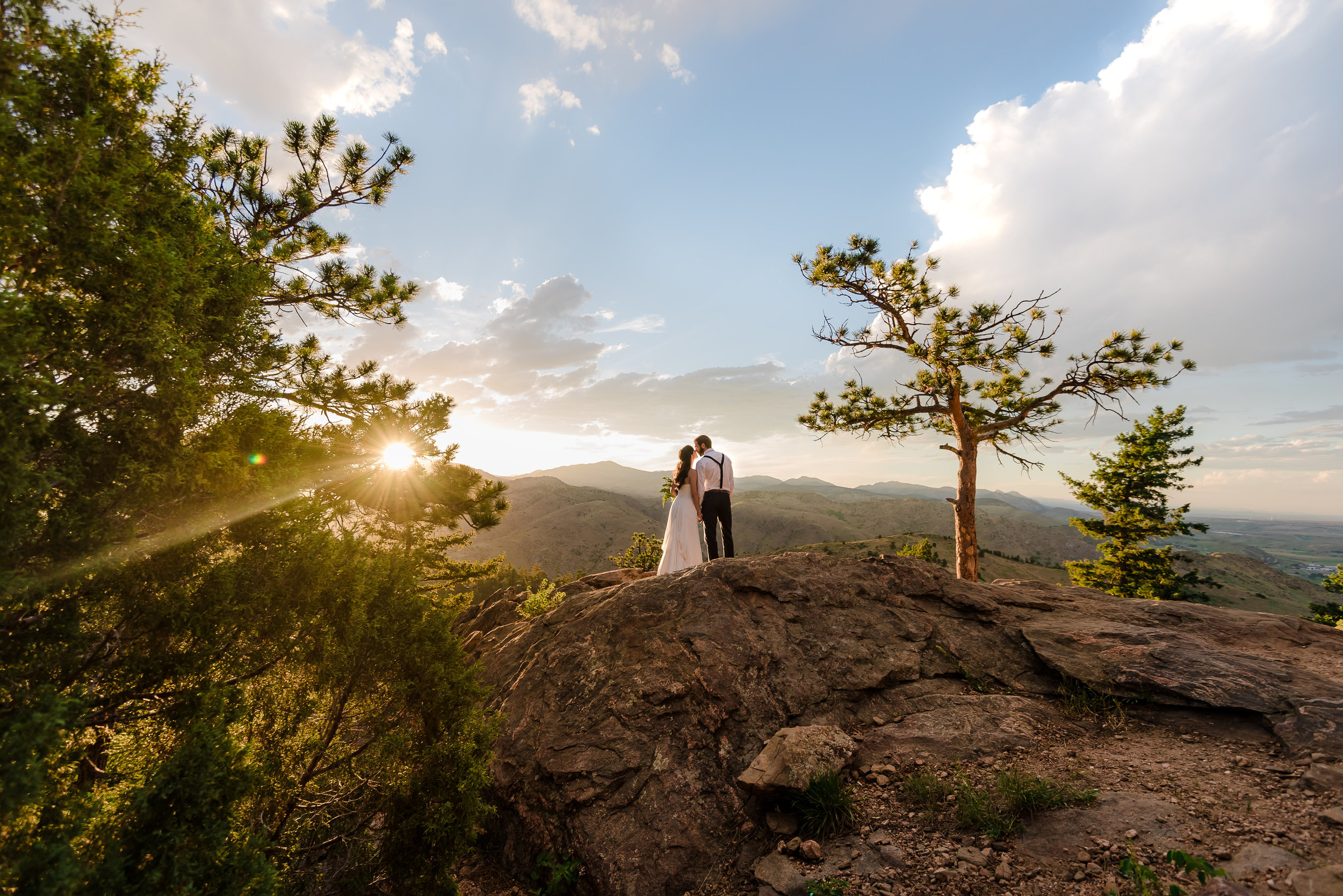 Tashina Nate Sunset Newlywed Portraits-Edited Newlywed Session-0104 (1).jpg
