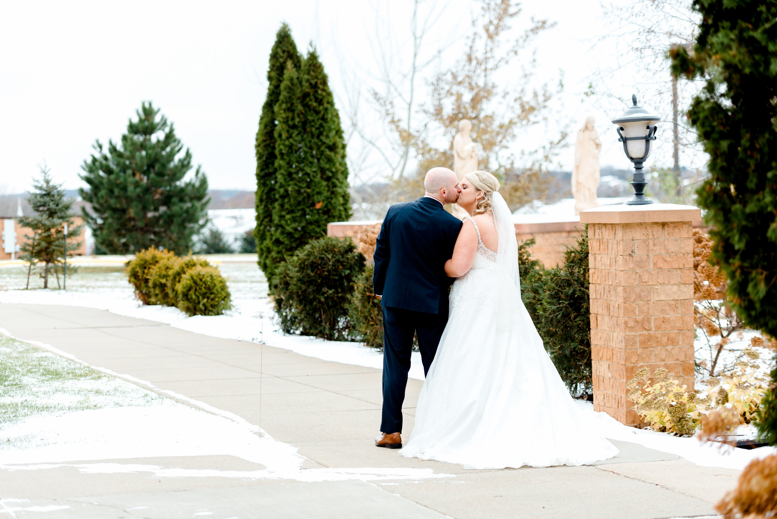Heather and Taylor - Horse and Hunt Club Wedding - Bride and Groom-59.jpg