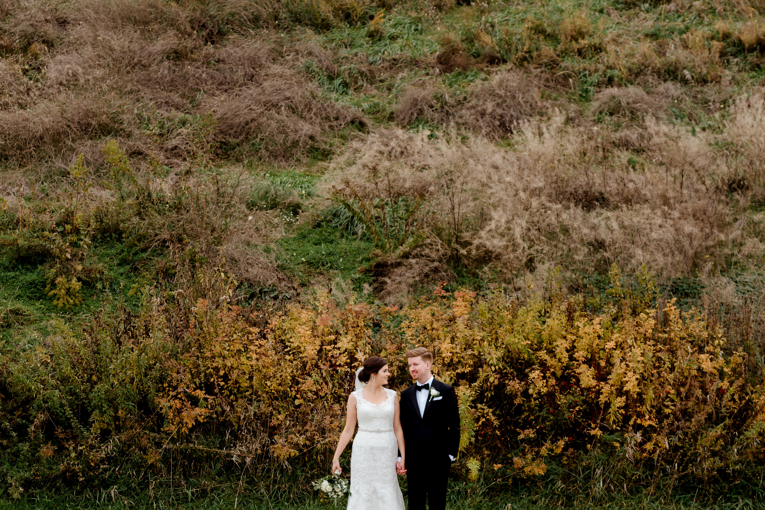 Lauren + Karl - Van Dusen Mansion Wedding-566.jpg