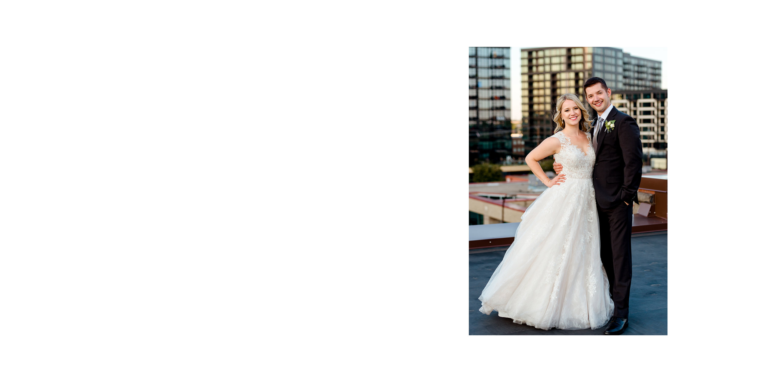 Kristen + Eric - Wedding Album Sample_01.jpg