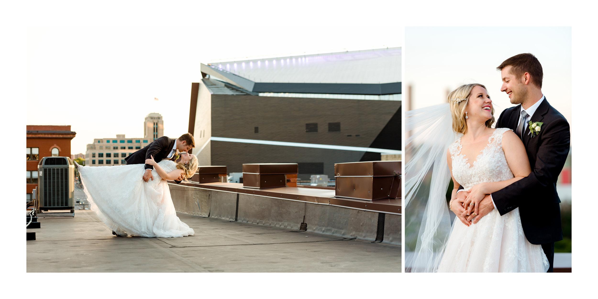 Kristen + Eric - Wedding Album Sample_02.jpg