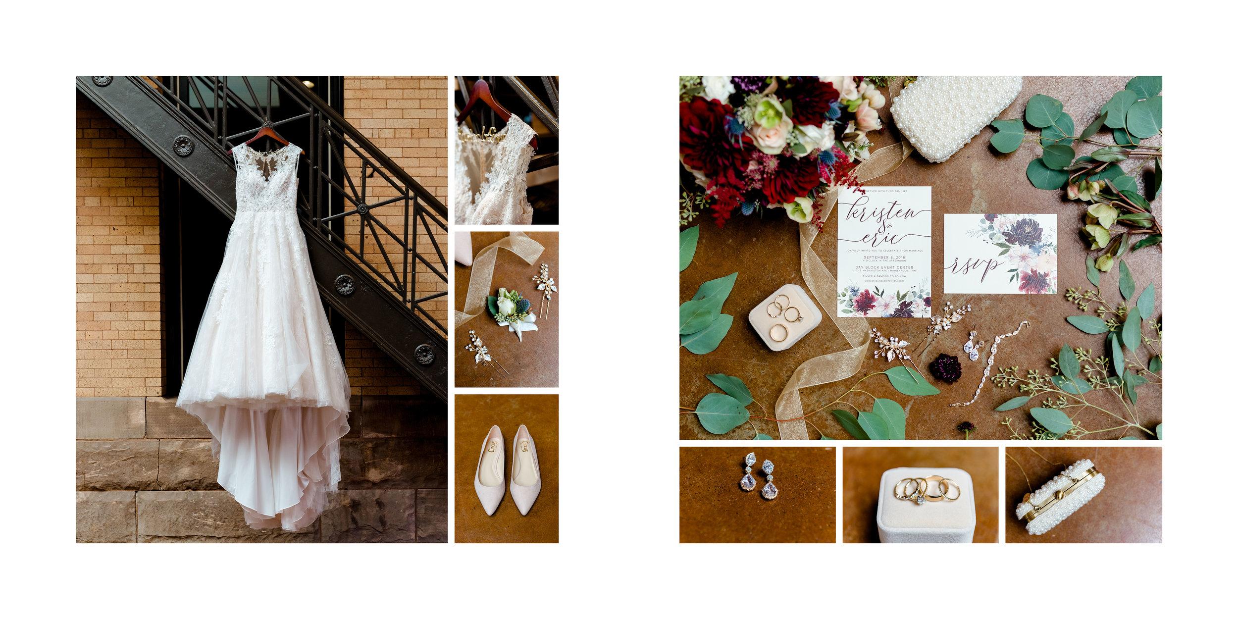 Kristen + Eric - Wedding Album Sample_05.jpg
