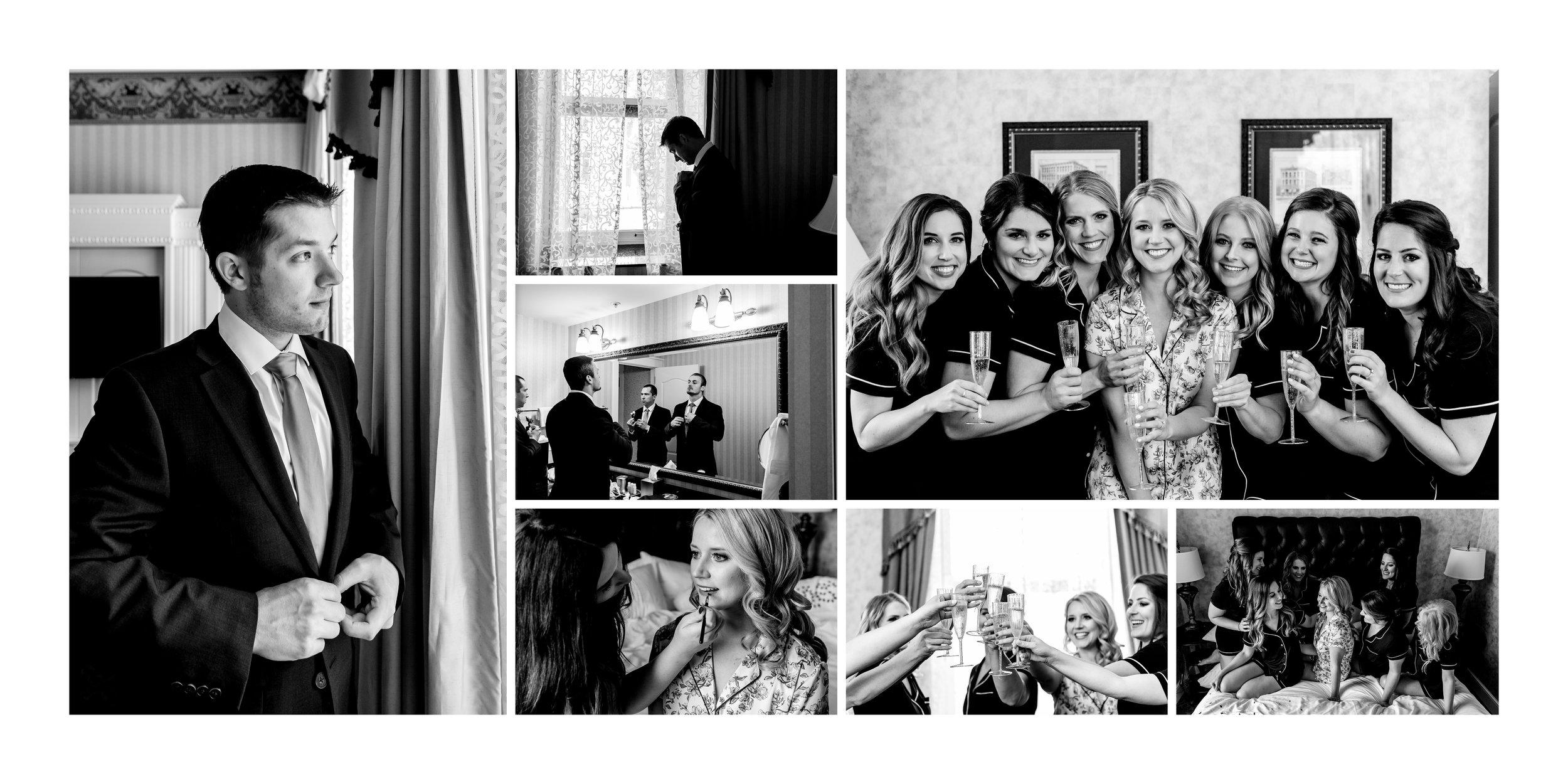 Kristen + Eric - Wedding Album Sample_06.jpg