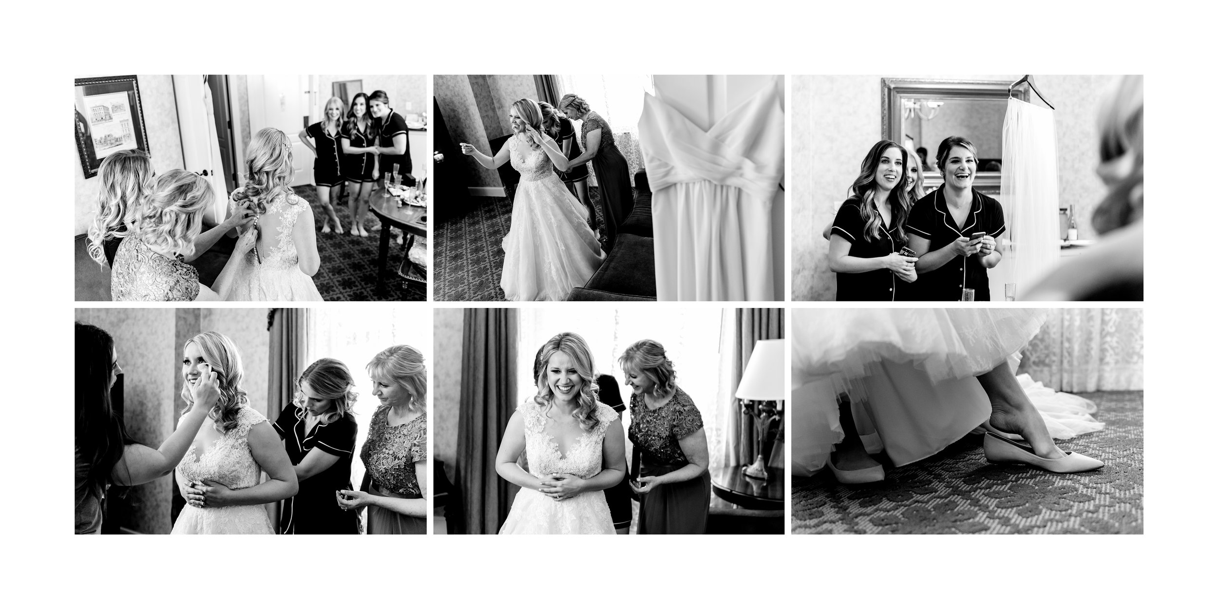 Kristen + Eric - Wedding Album Sample_07.jpg