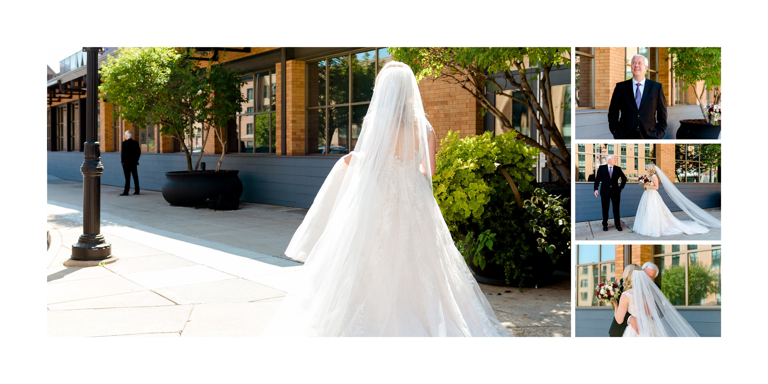 Kristen + Eric - Wedding Album Sample_08.jpg