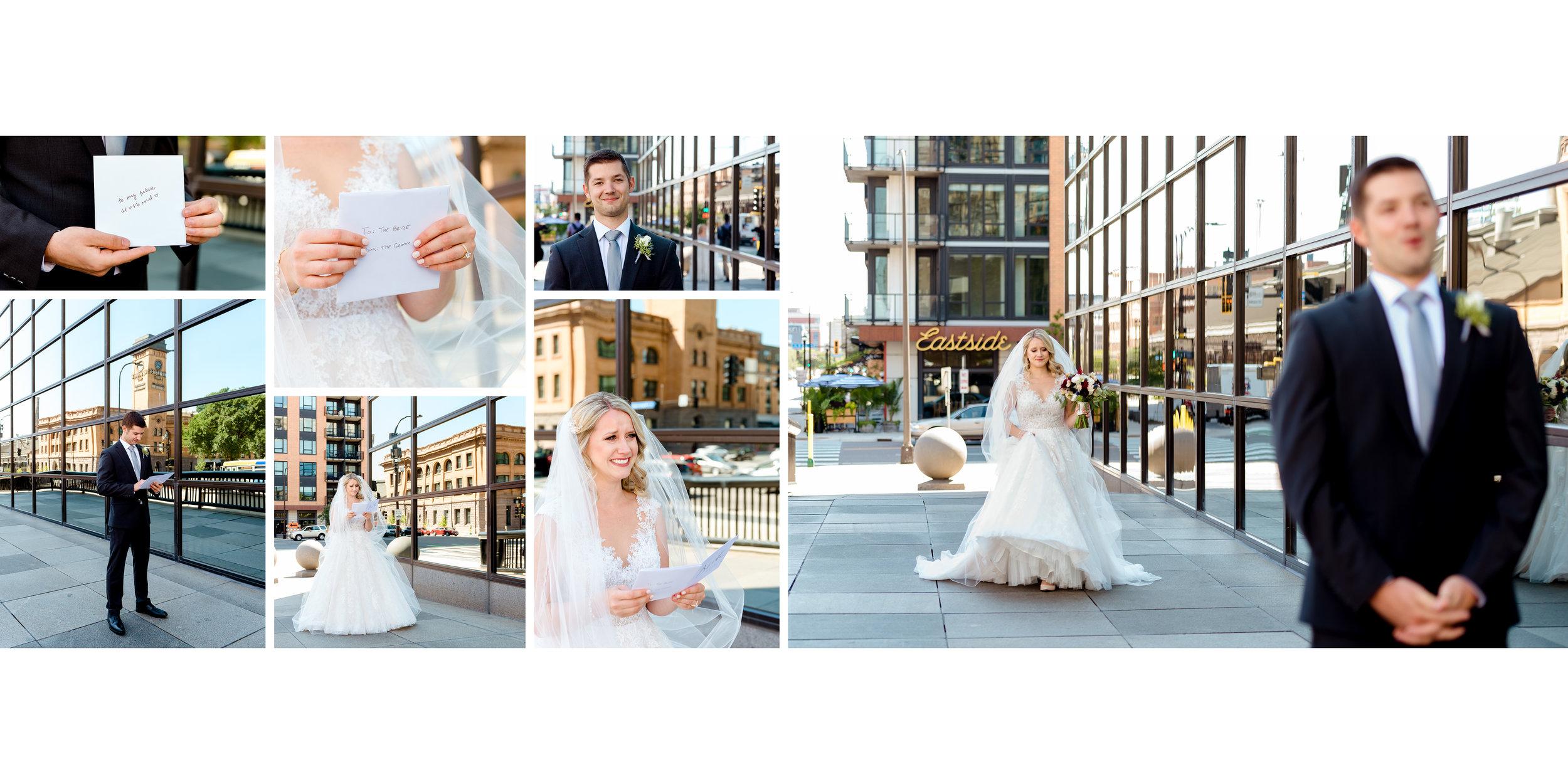 Kristen + Eric - Wedding Album Sample_09.jpg
