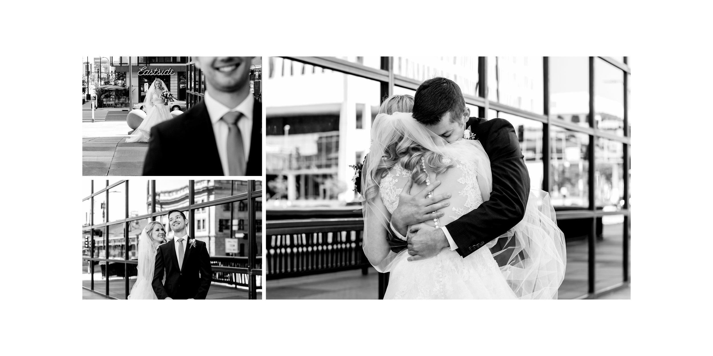 Kristen + Eric - Wedding Album Sample_10.jpg
