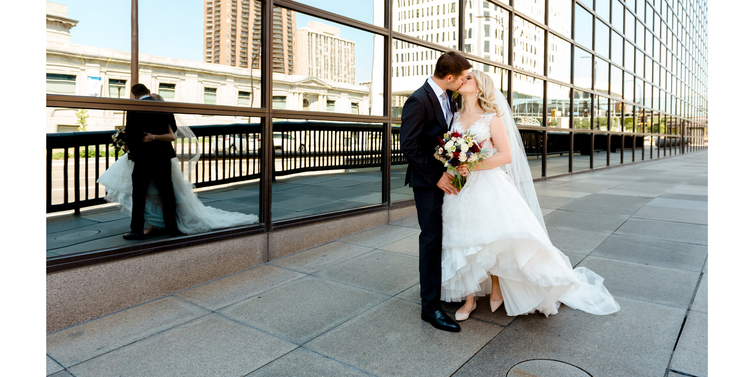 Kristen + Eric - Wedding Album Sample_11.jpg