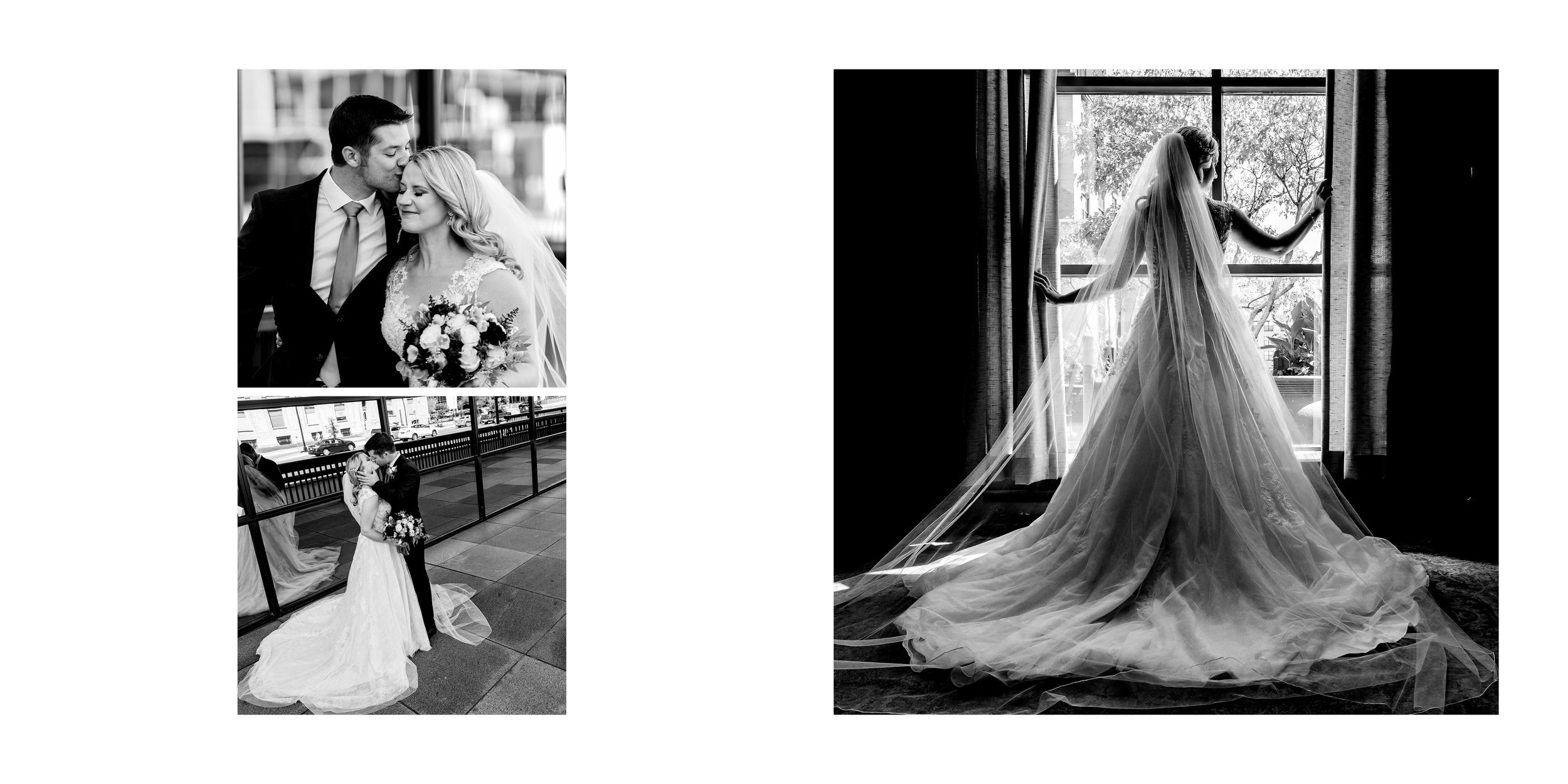 Kristen + Eric - Wedding Album Sample_12.jpg