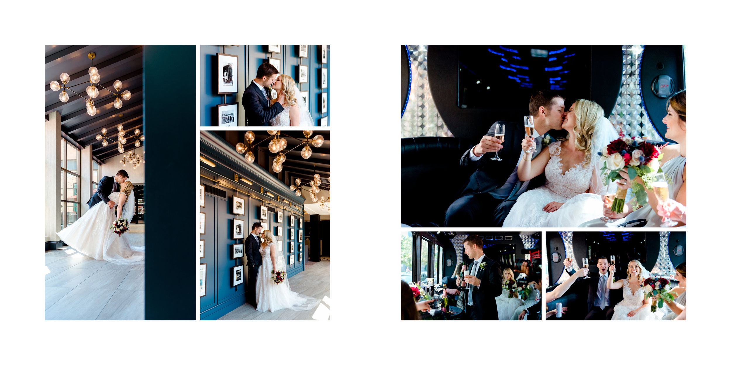 Kristen + Eric - Wedding Album Sample_13.jpg