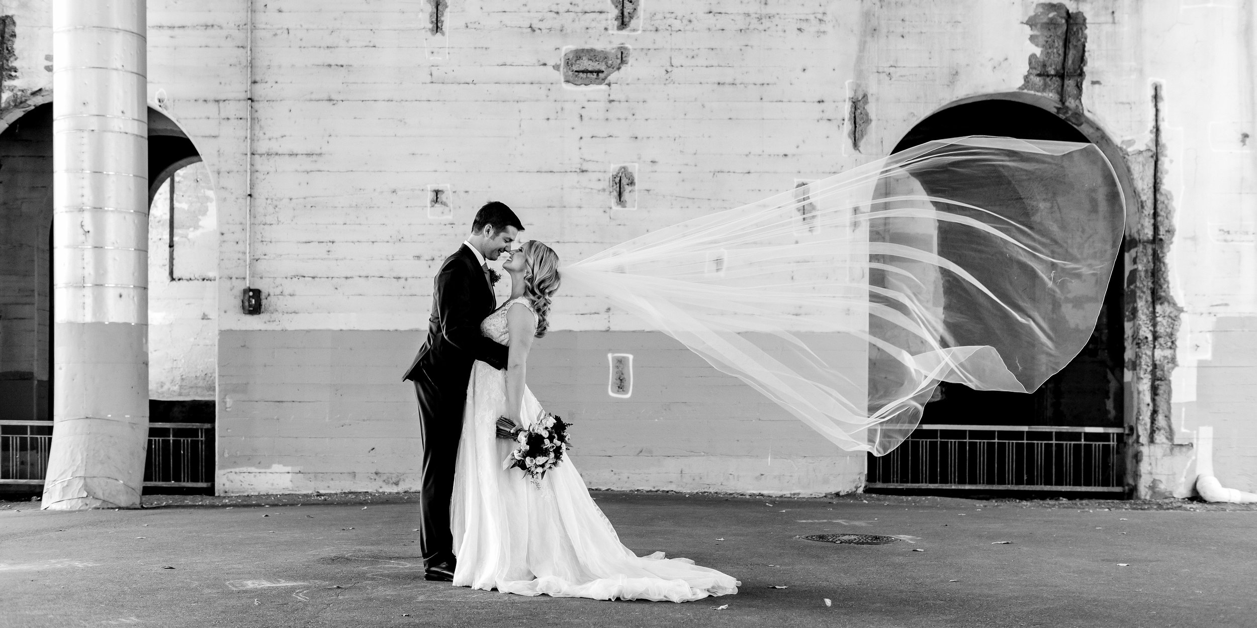 Kristen + Eric - Wedding Album Sample_15.jpg