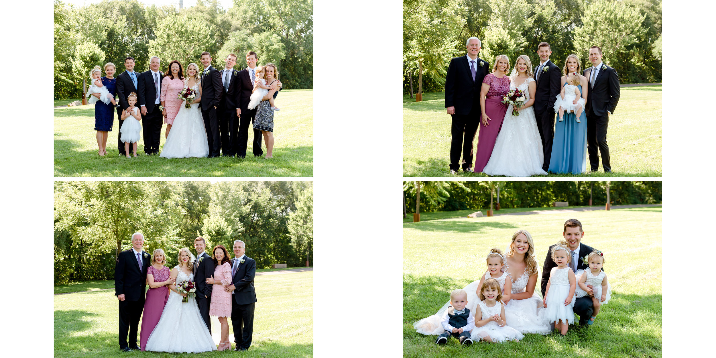 Kristen + Eric - Wedding Album Sample_17.jpg