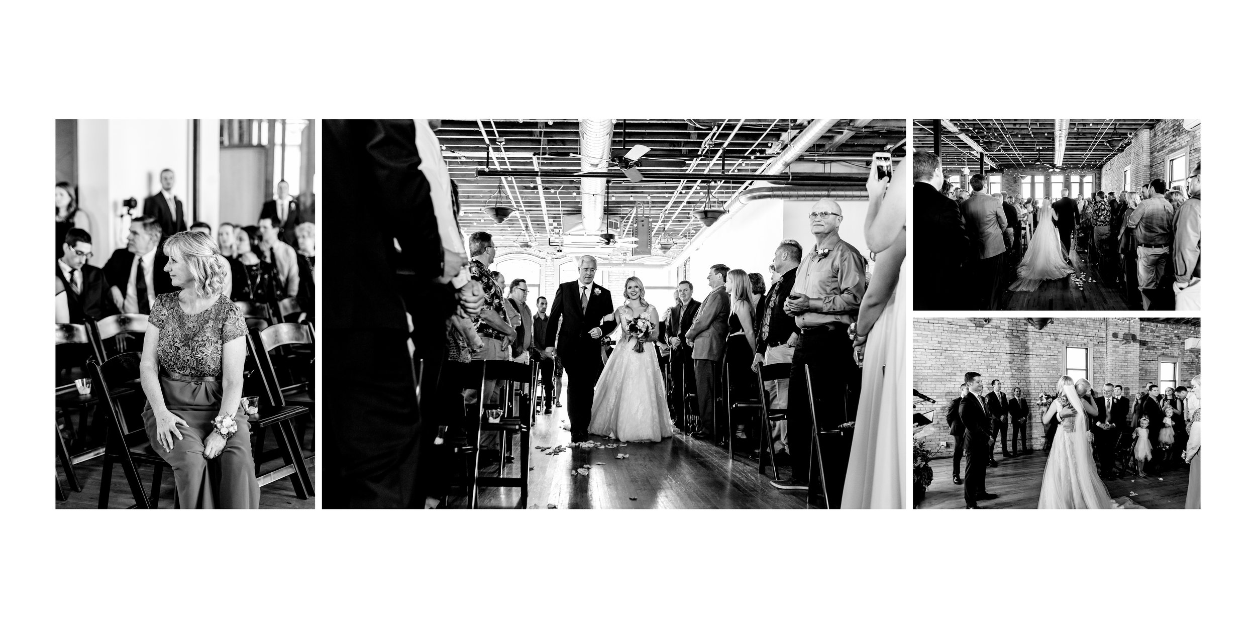 Kristen + Eric - Wedding Album Sample_20.jpg