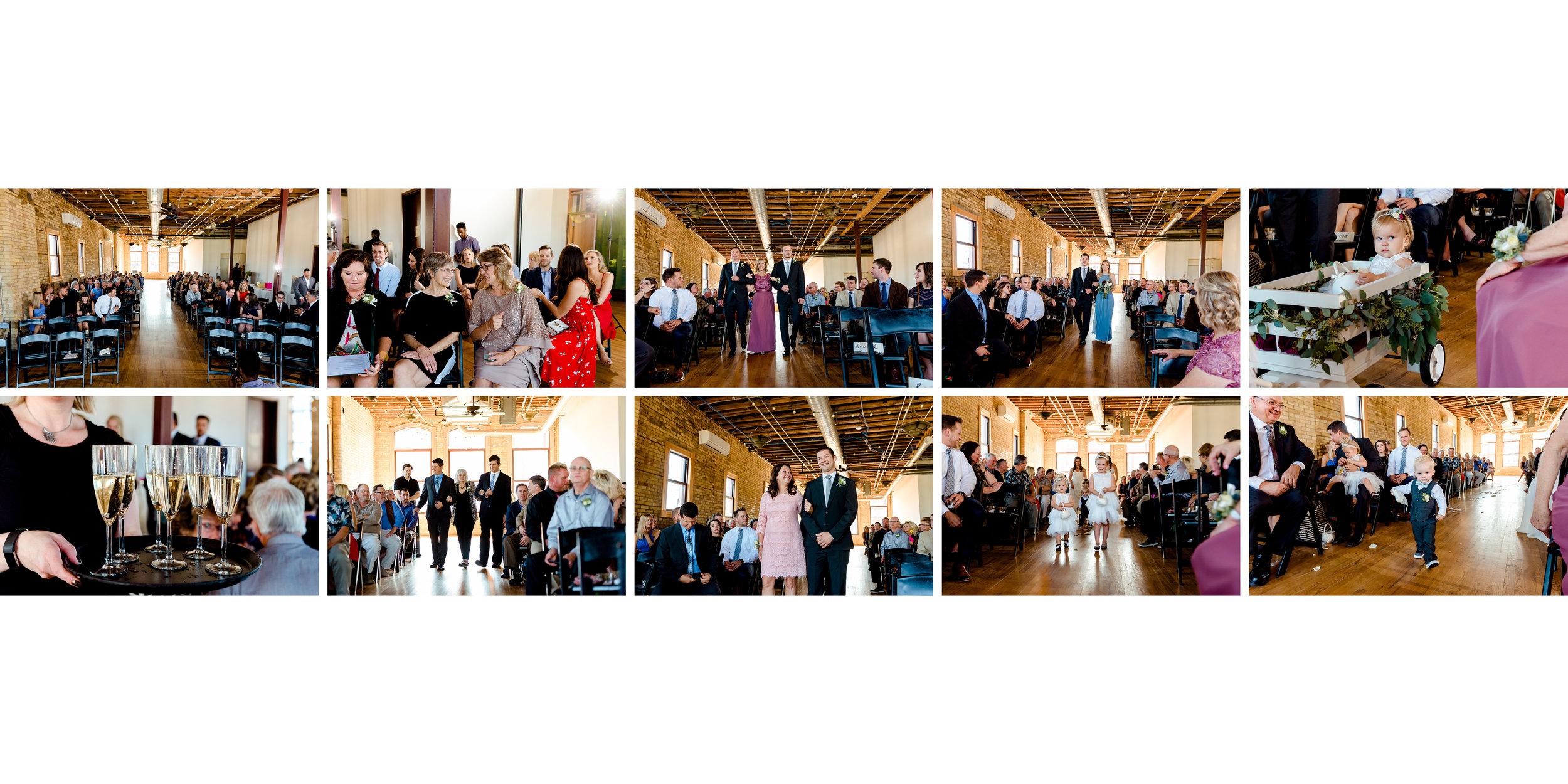 Kristen + Eric - Wedding Album Sample_19.jpg