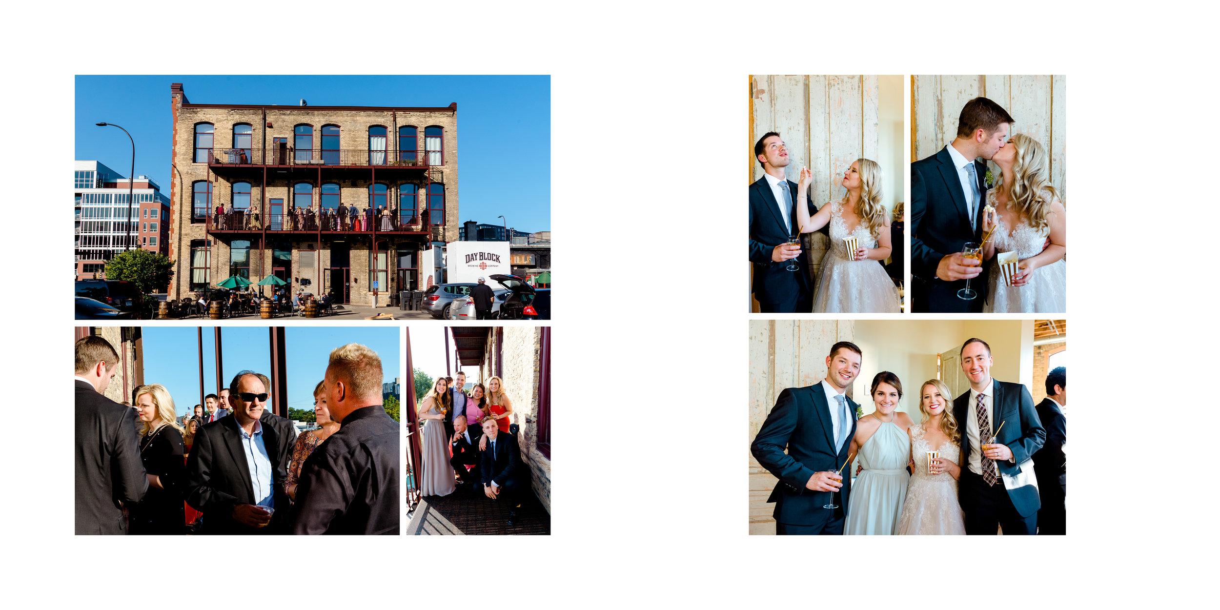 Kristen + Eric - Wedding Album Sample_24.jpg