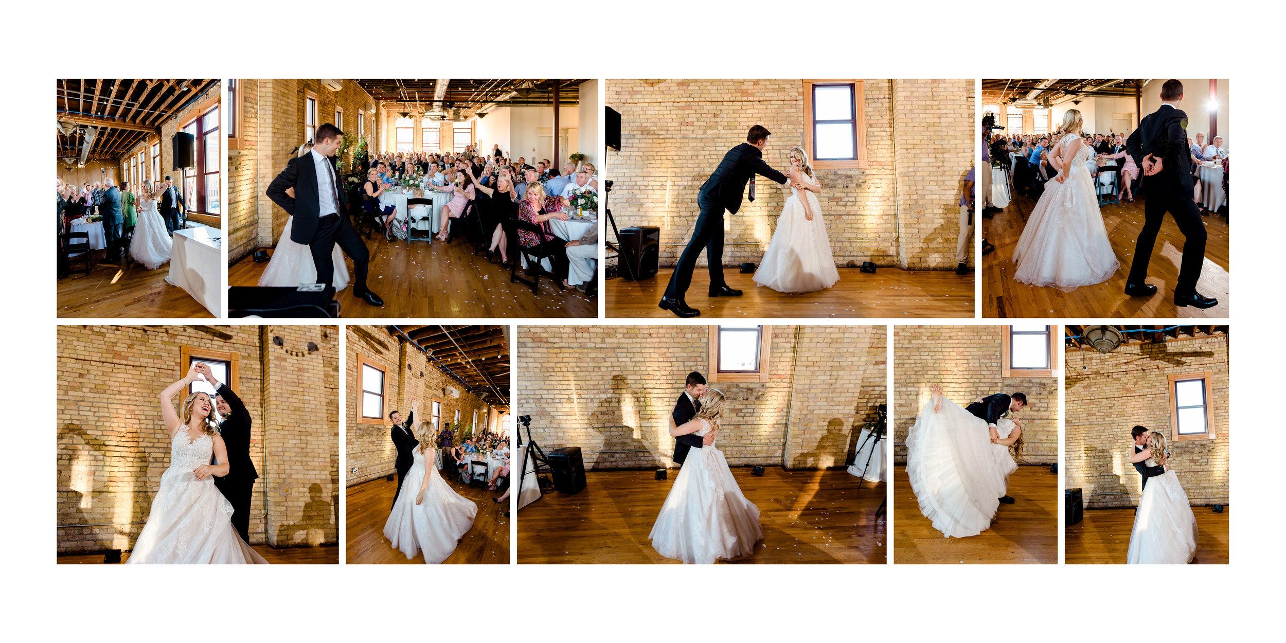 Kristen + Eric - Wedding Album Sample_26.jpg