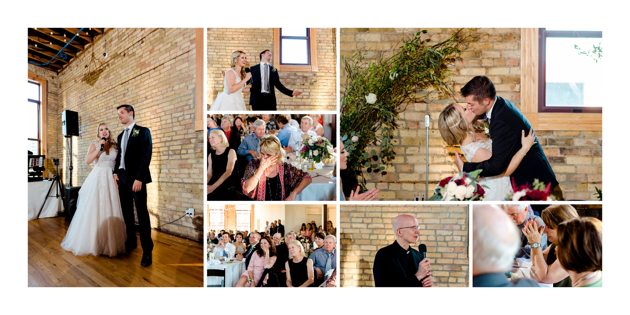 Kristen + Eric - Wedding Album Sample_27.jpg