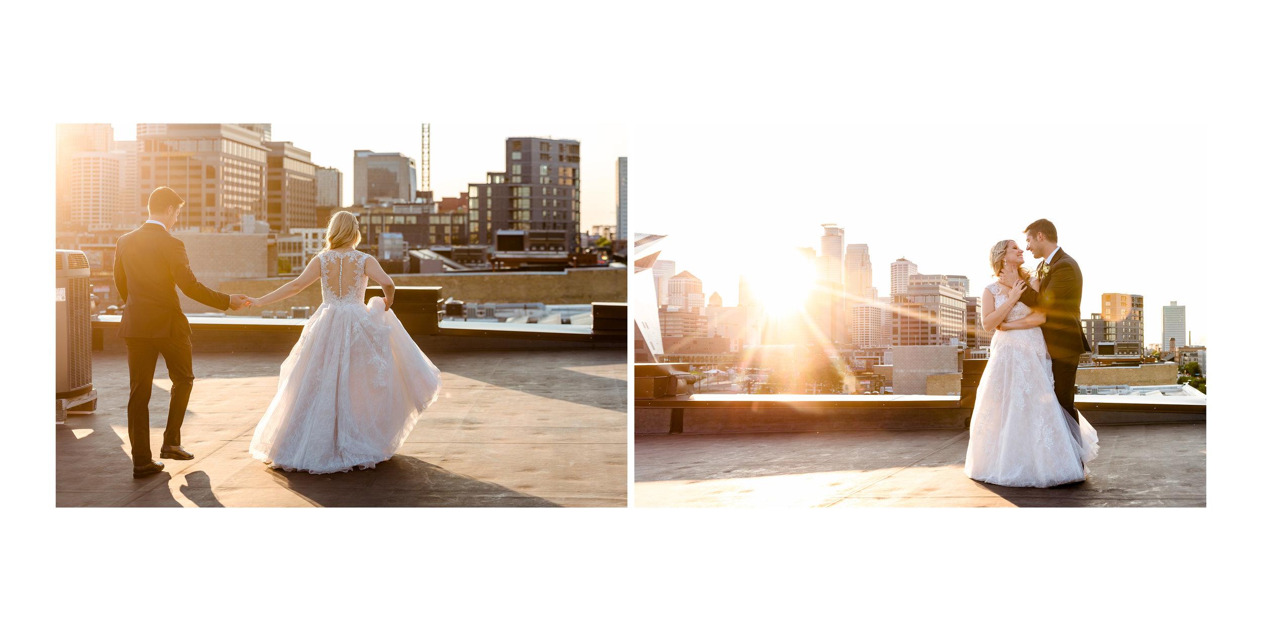 Kristen + Eric - Wedding Album Sample_29.jpg