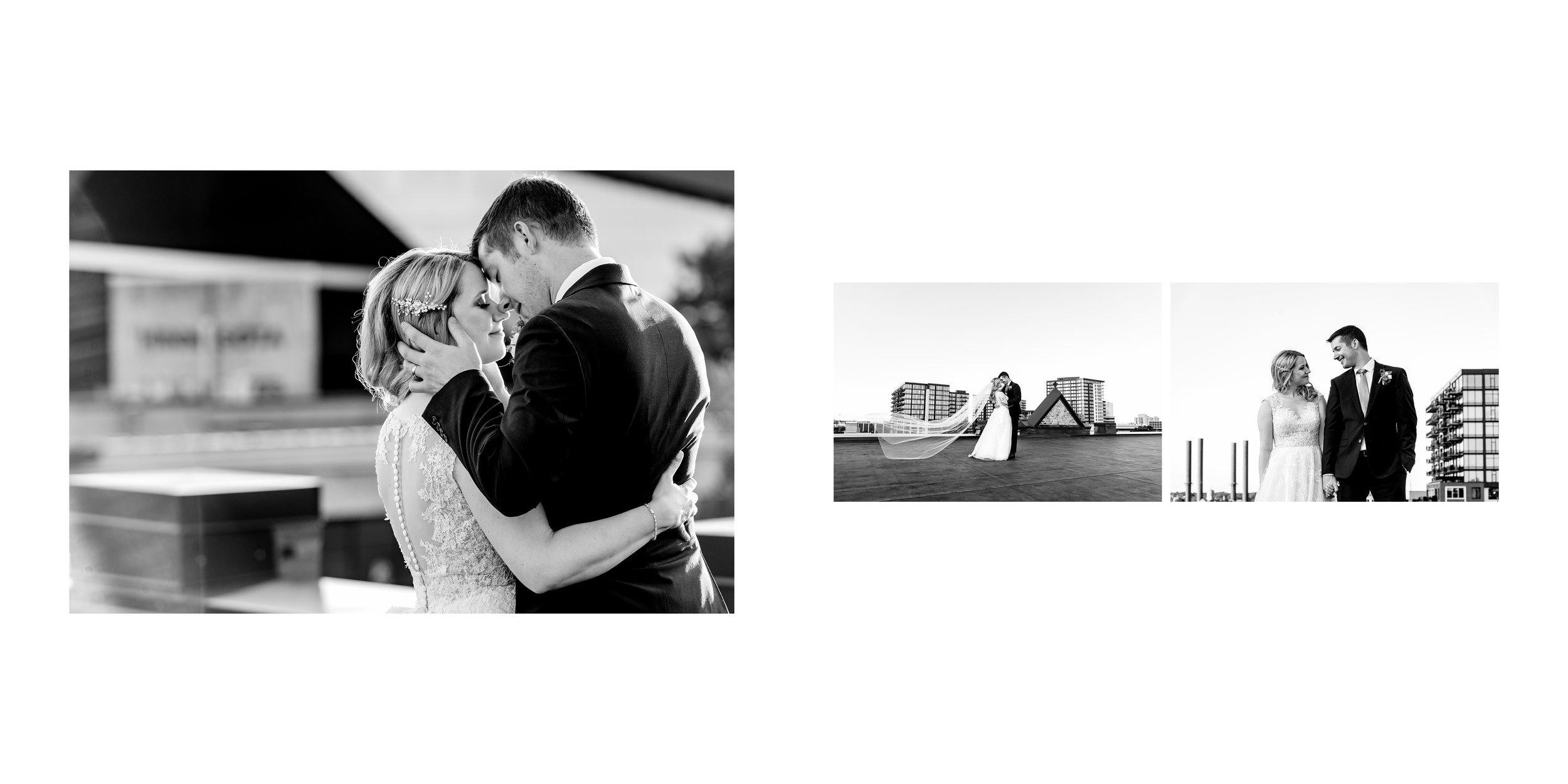 Kristen + Eric - Wedding Album Sample_31.jpg