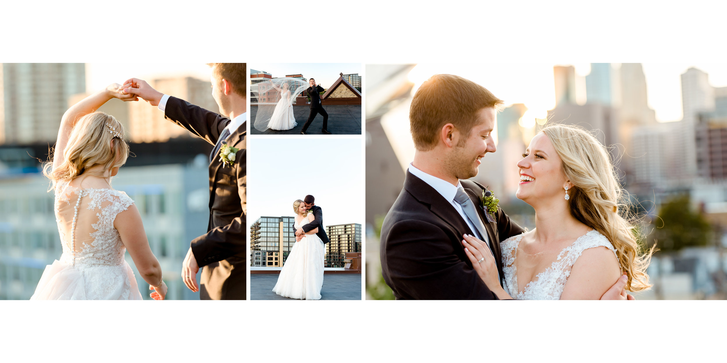 Kristen + Eric - Wedding Album Sample_30.jpg