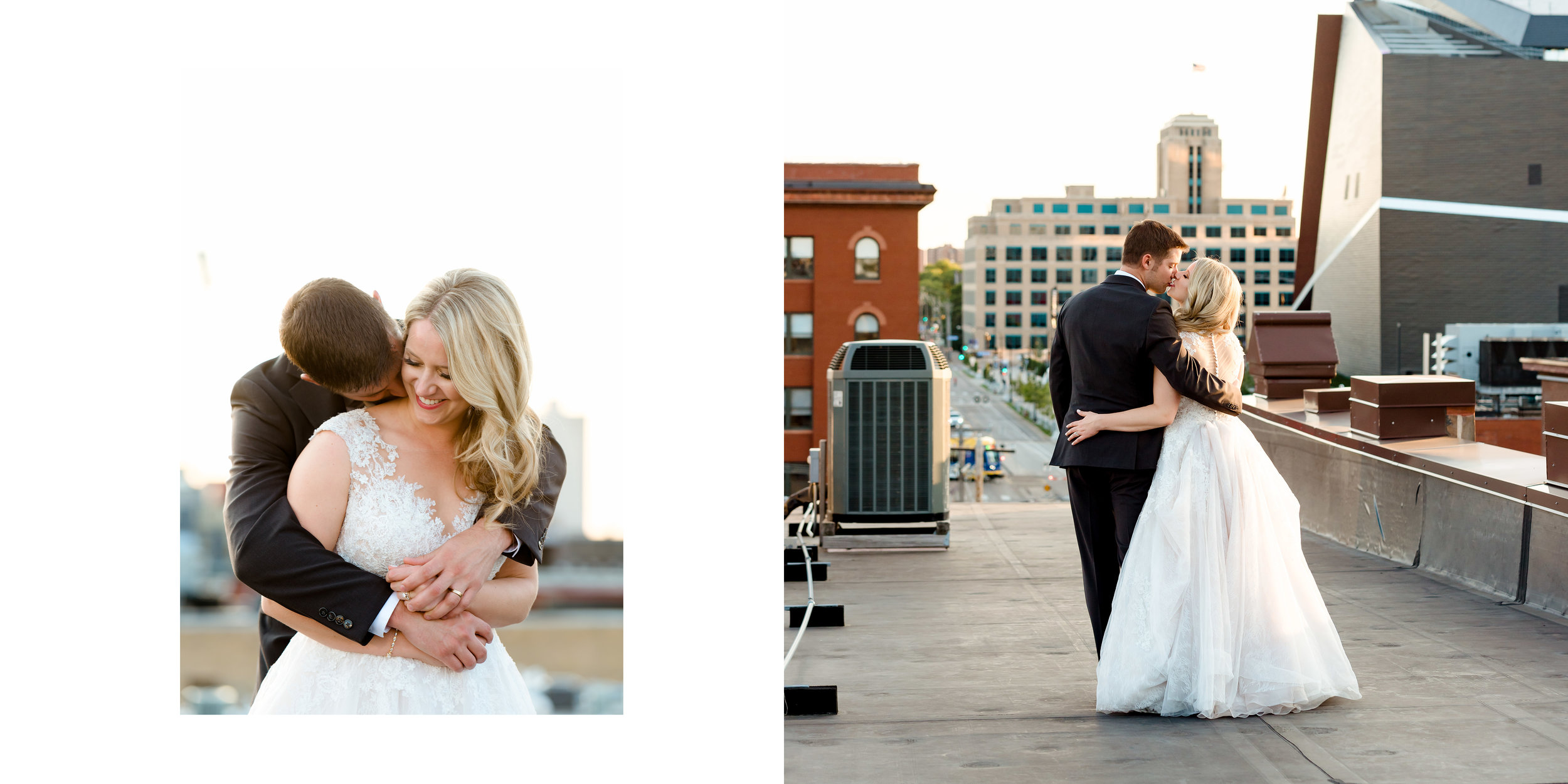 Kristen + Eric - Wedding Album Sample_33.jpg
