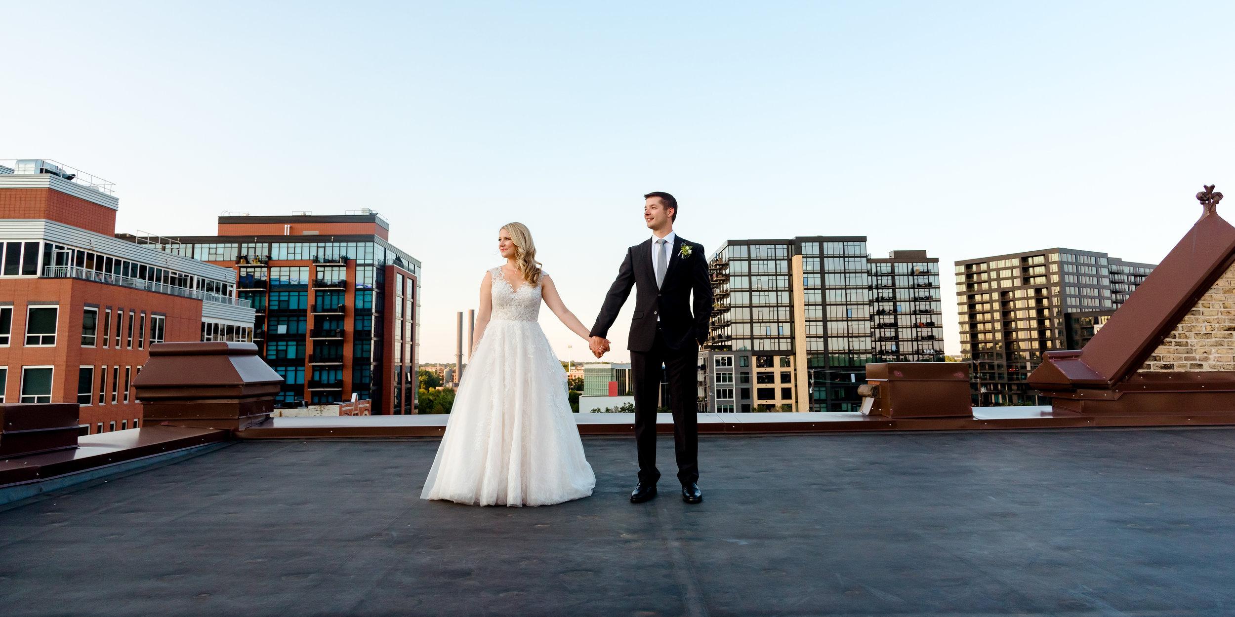 Kristen + Eric - Wedding Album Sample_32.jpg
