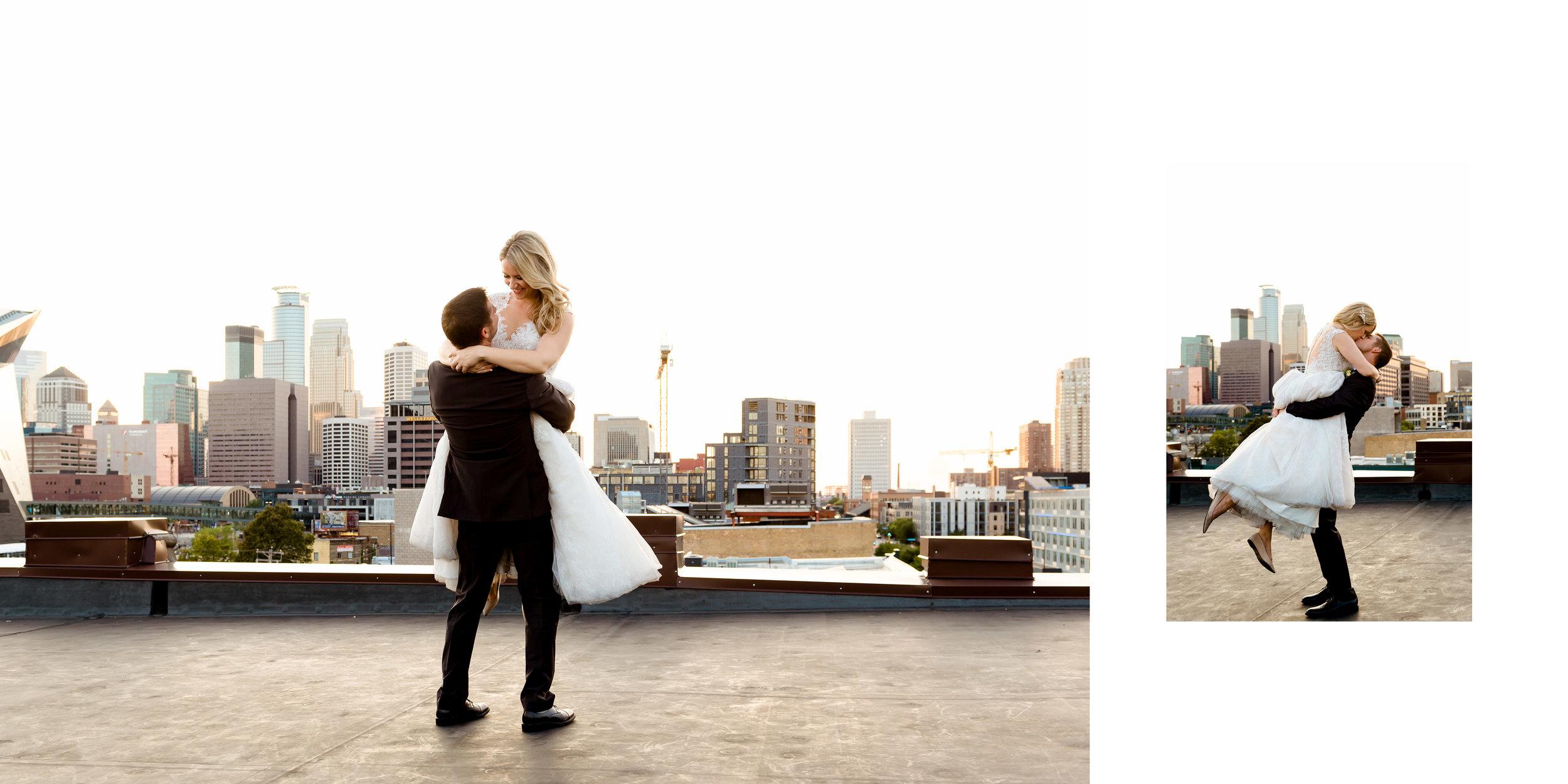 Kristen + Eric - Wedding Album Sample_34.jpg