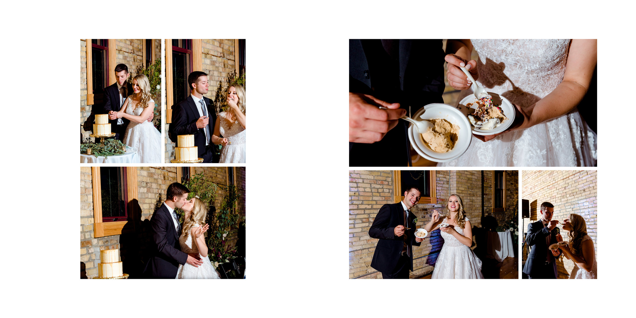 Kristen + Eric - Wedding Album Sample_36.jpg