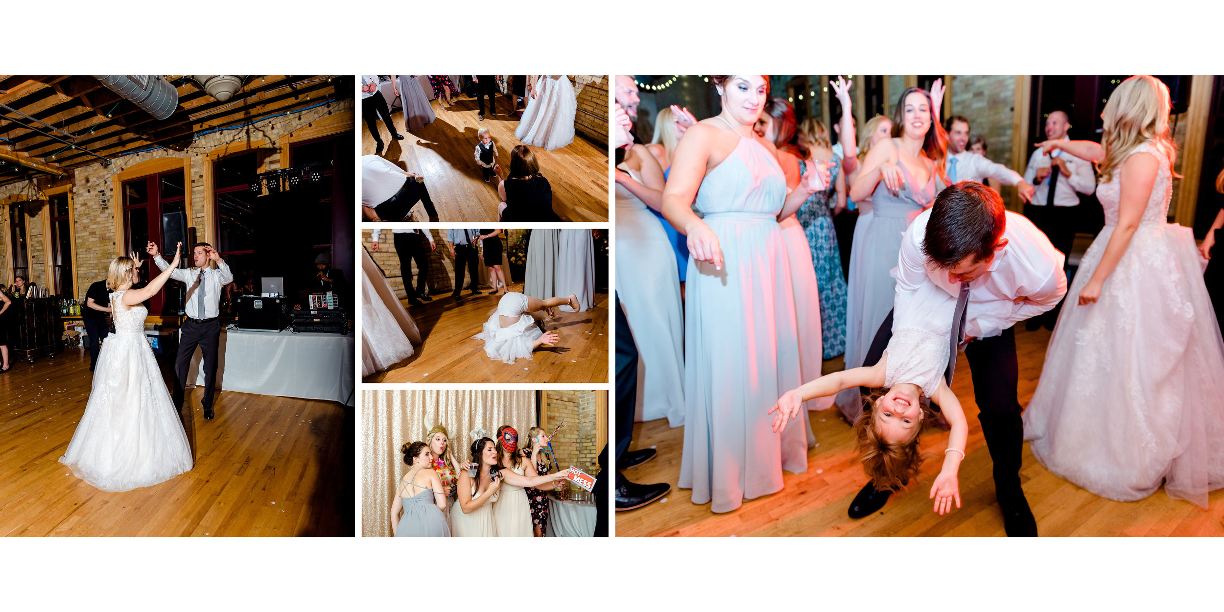 Kristen + Eric - Wedding Album Sample_38.jpg