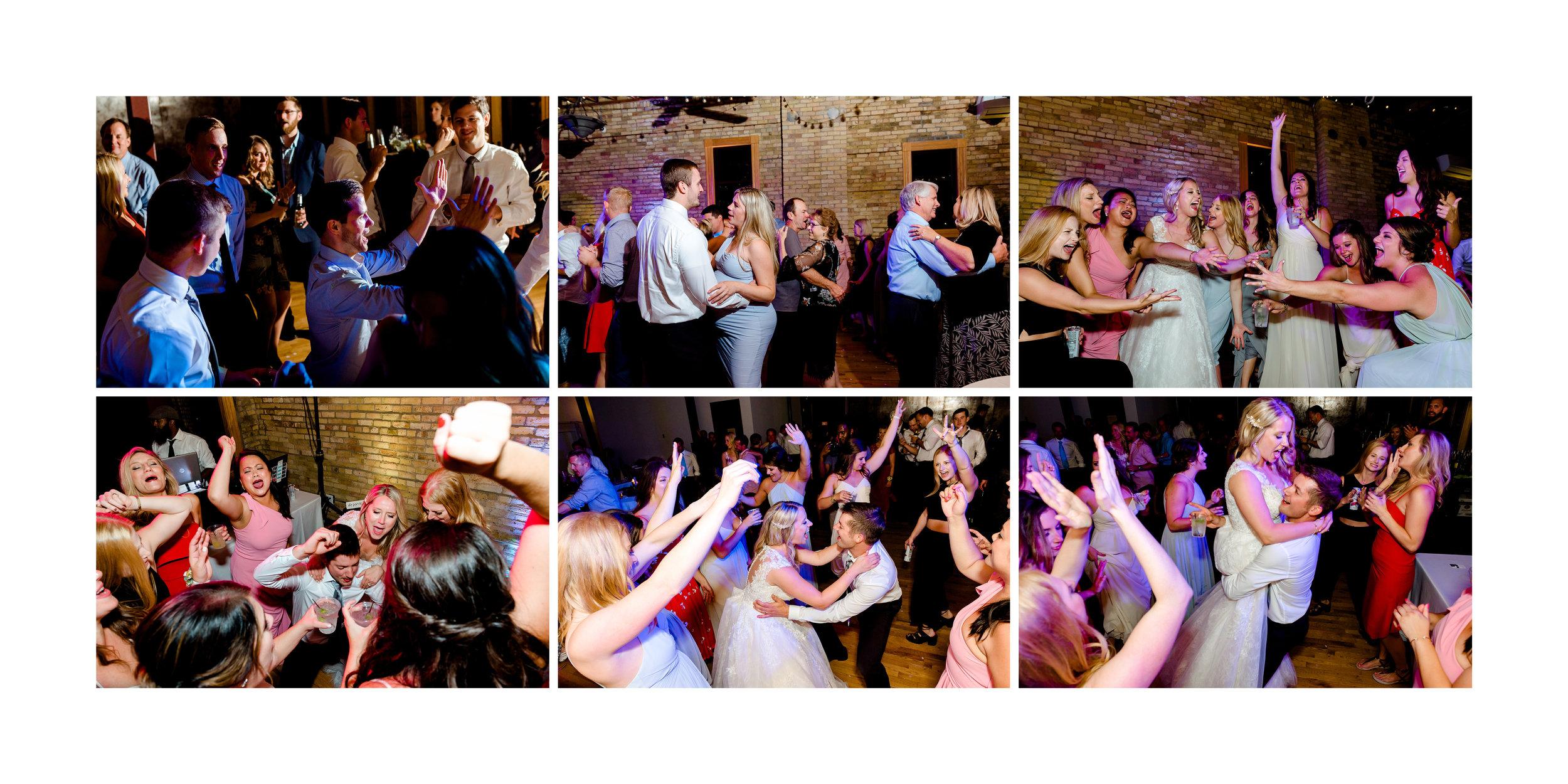 Kristen + Eric - Wedding Album Sample_39.jpg