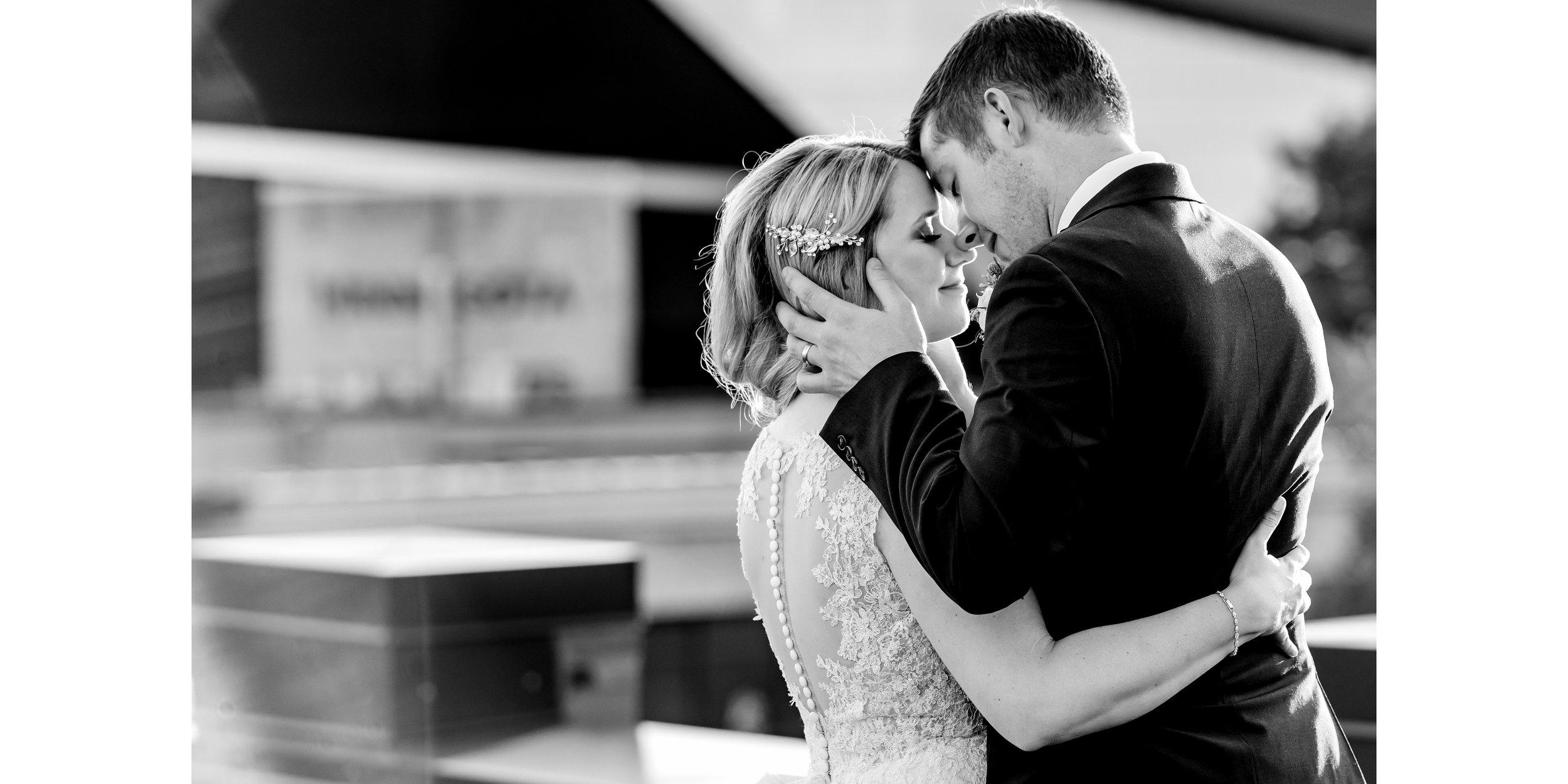 Kristen + Eric - Wedding Album Sample_41.jpg