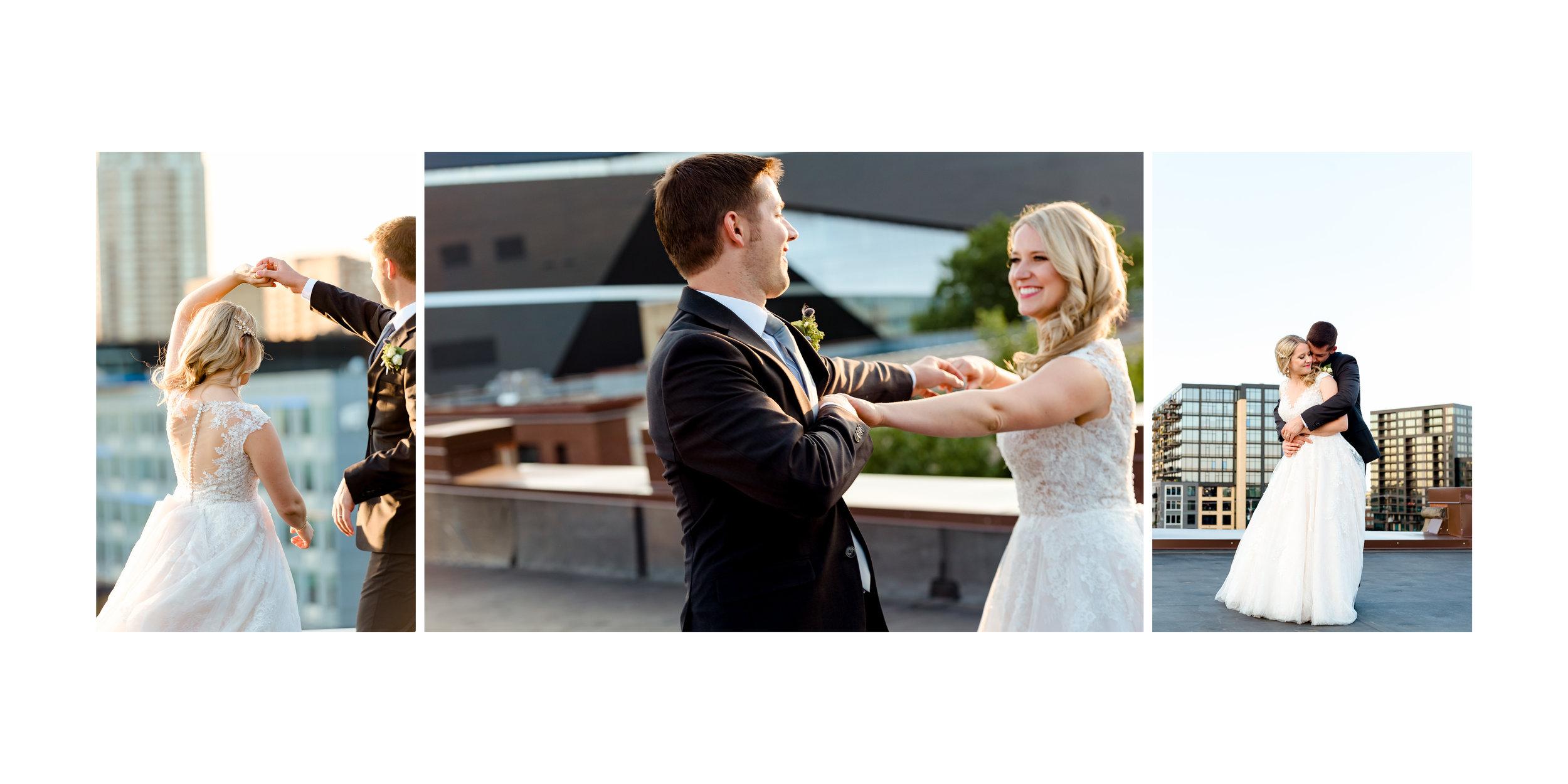 Kristen + Eric - Wedding Album Sample_42.jpg
