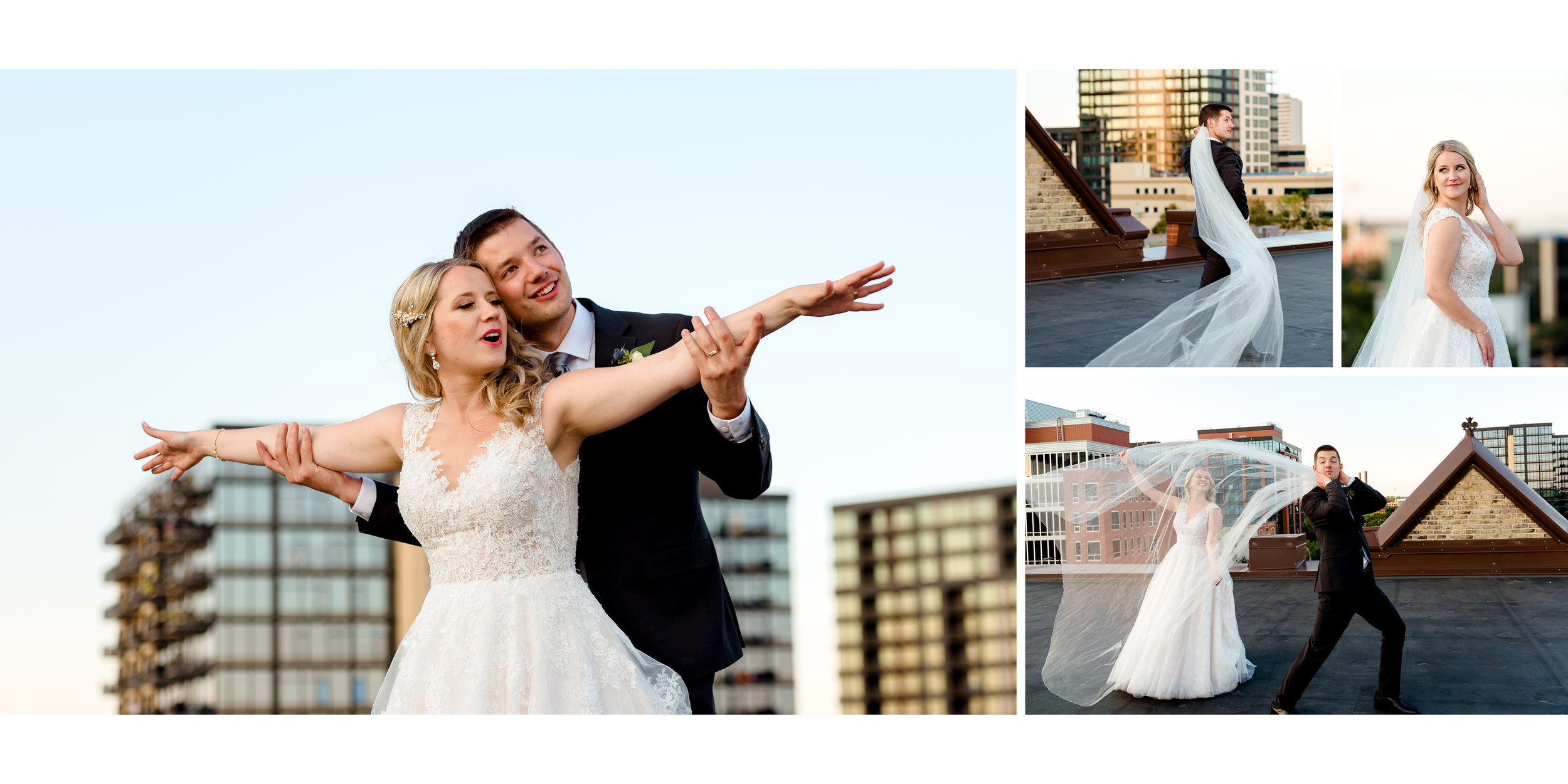 Kristen + Eric - Wedding Album Sample_44.jpg