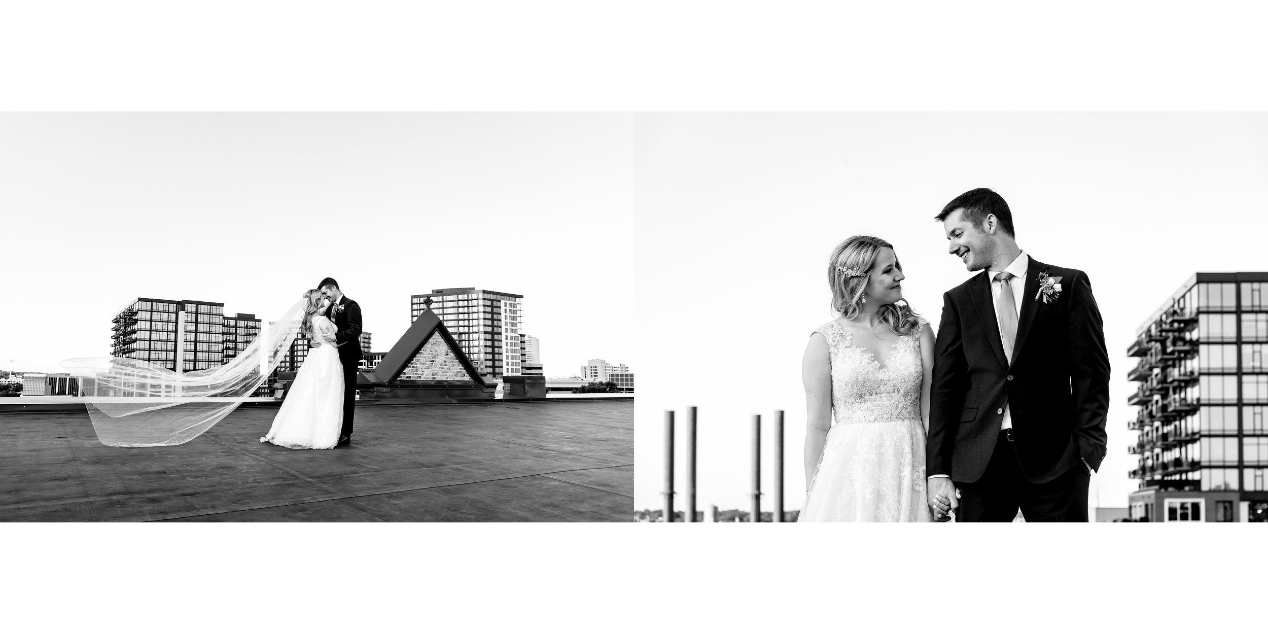 Kristen + Eric - Wedding Album Sample_45.jpg