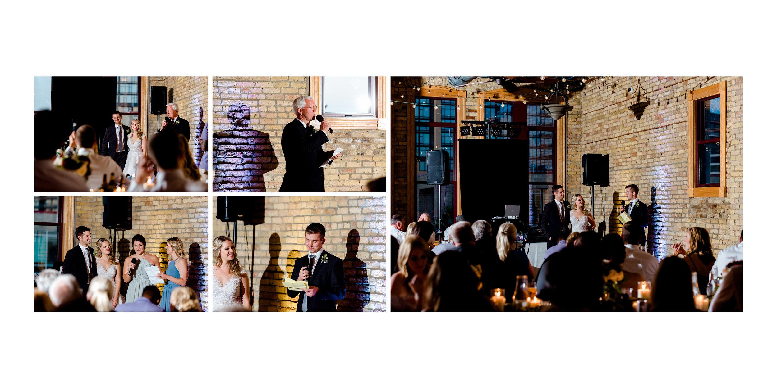 Kristen + Eric - Wedding Album Sample_49.jpg