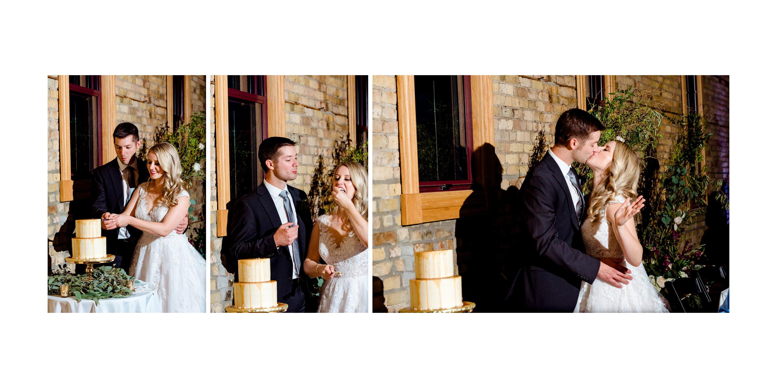 Kristen + Eric - Wedding Album Sample_50.jpg