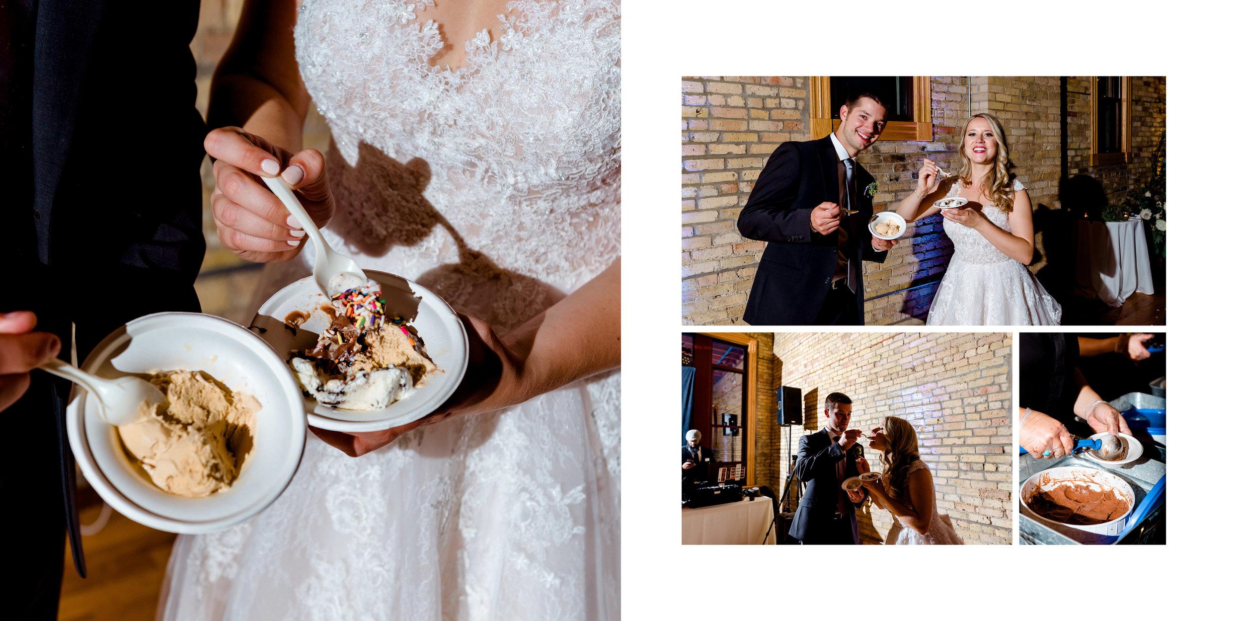 Kristen + Eric - Wedding Album Sample_51.jpg