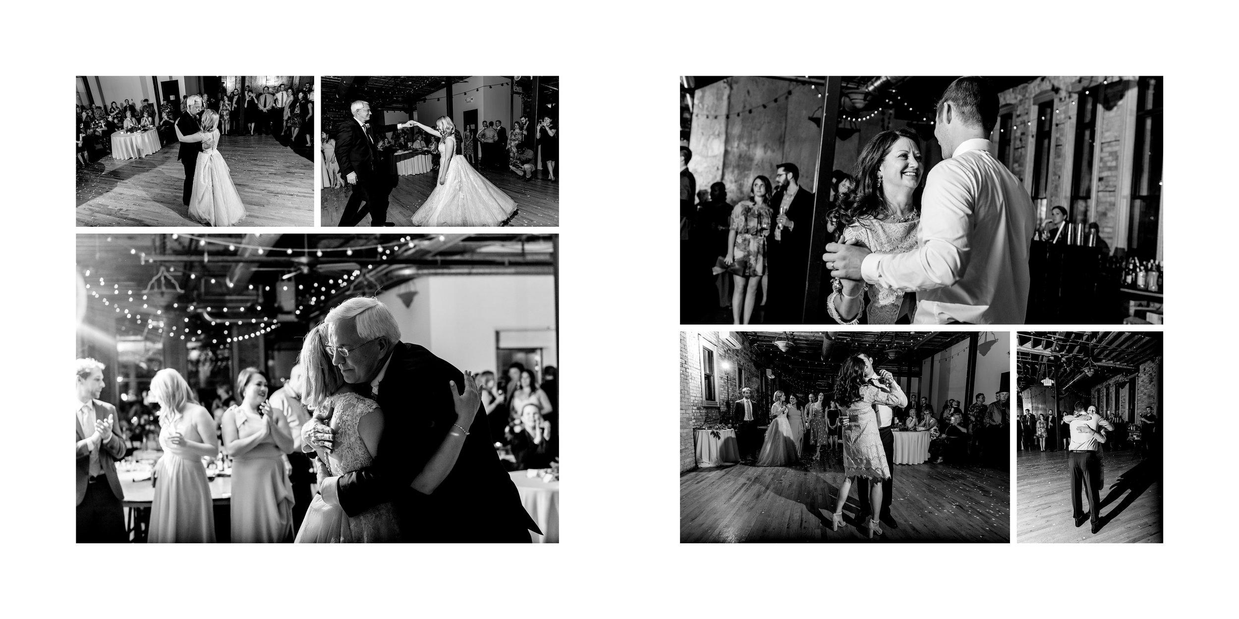 Kristen + Eric - Wedding Album Sample_52.jpg