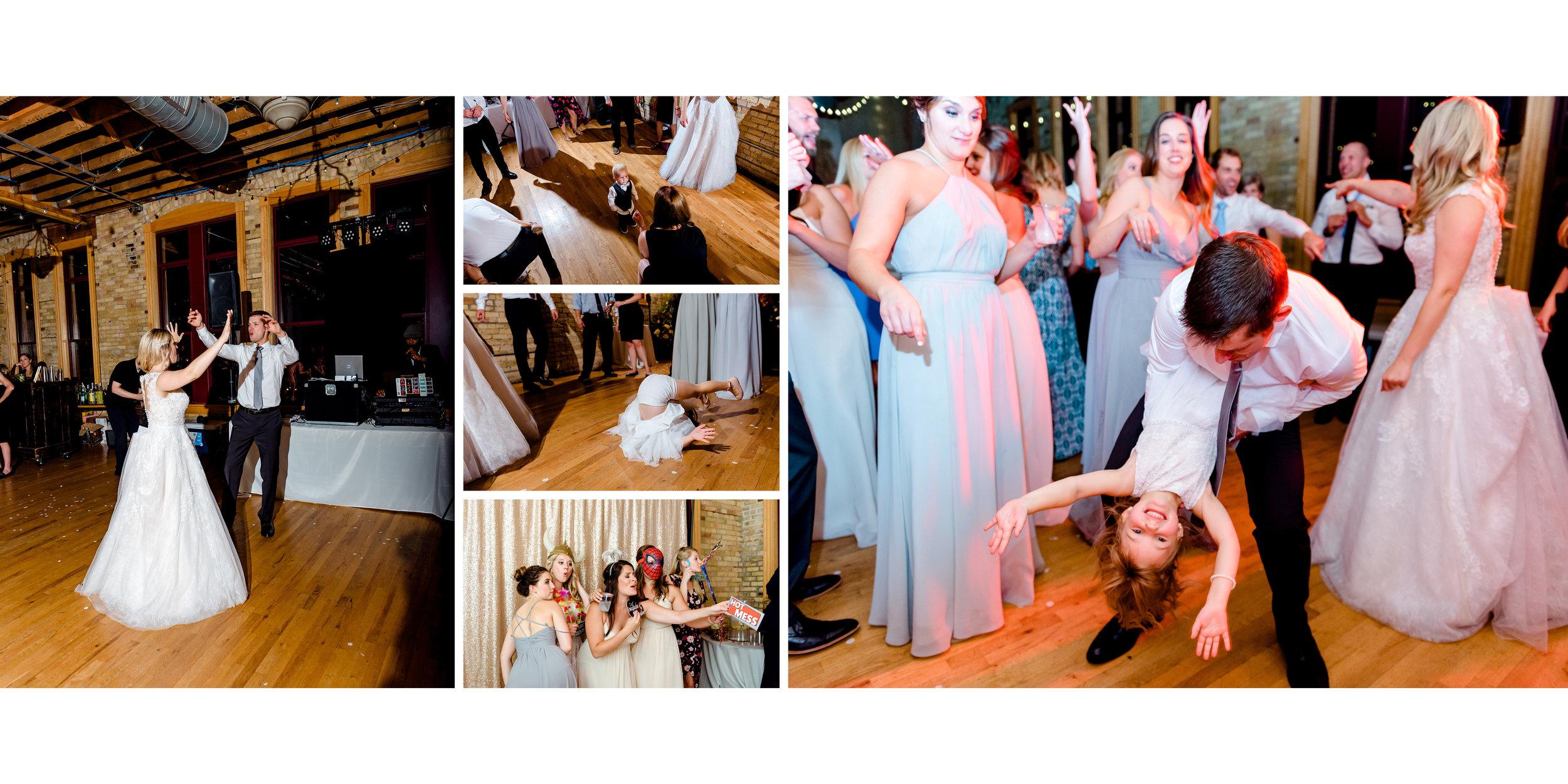 Kristen + Eric - Wedding Album Sample_53.jpg