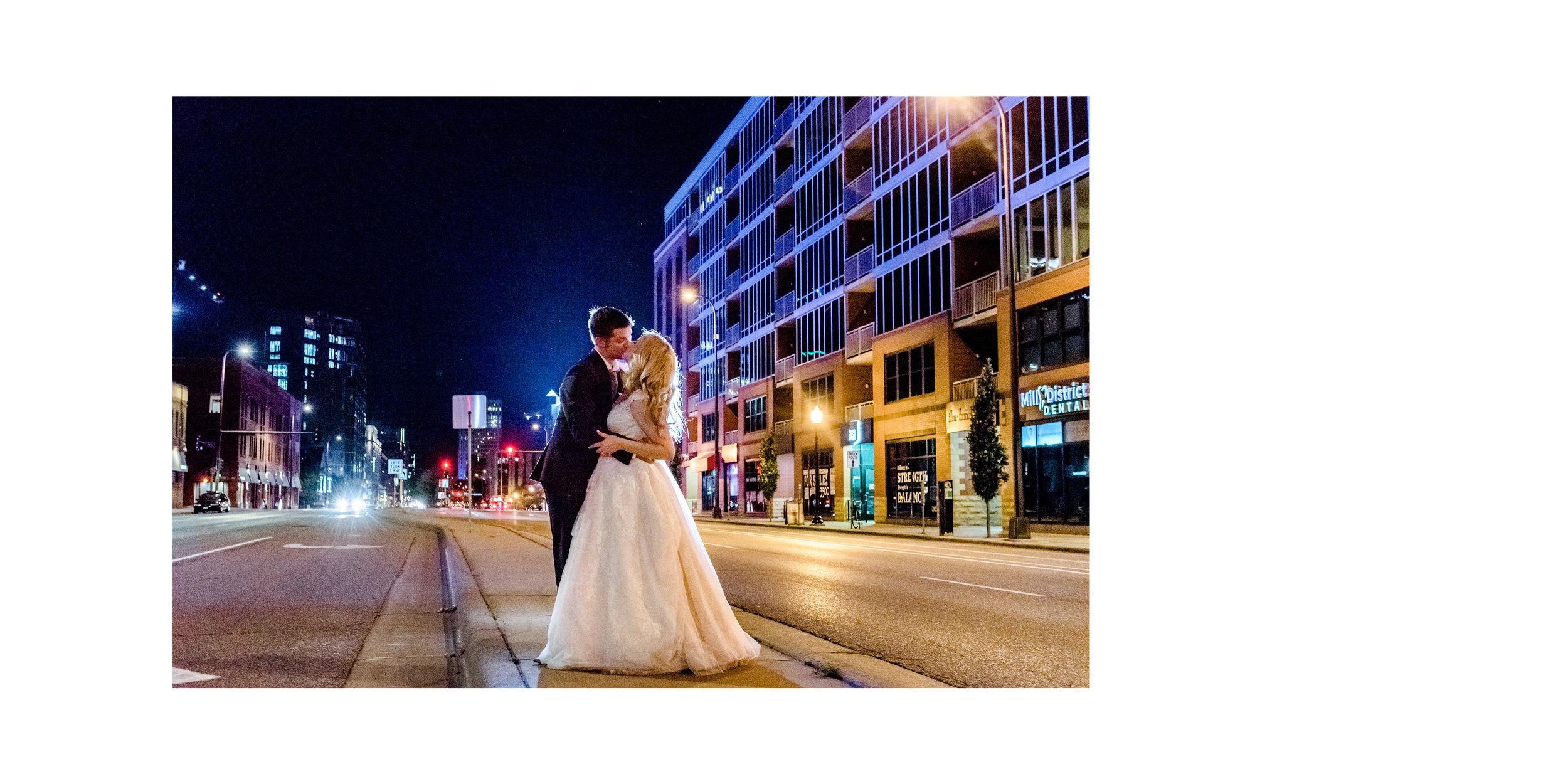 Kristen + Eric - Wedding Album Sample_55.jpg