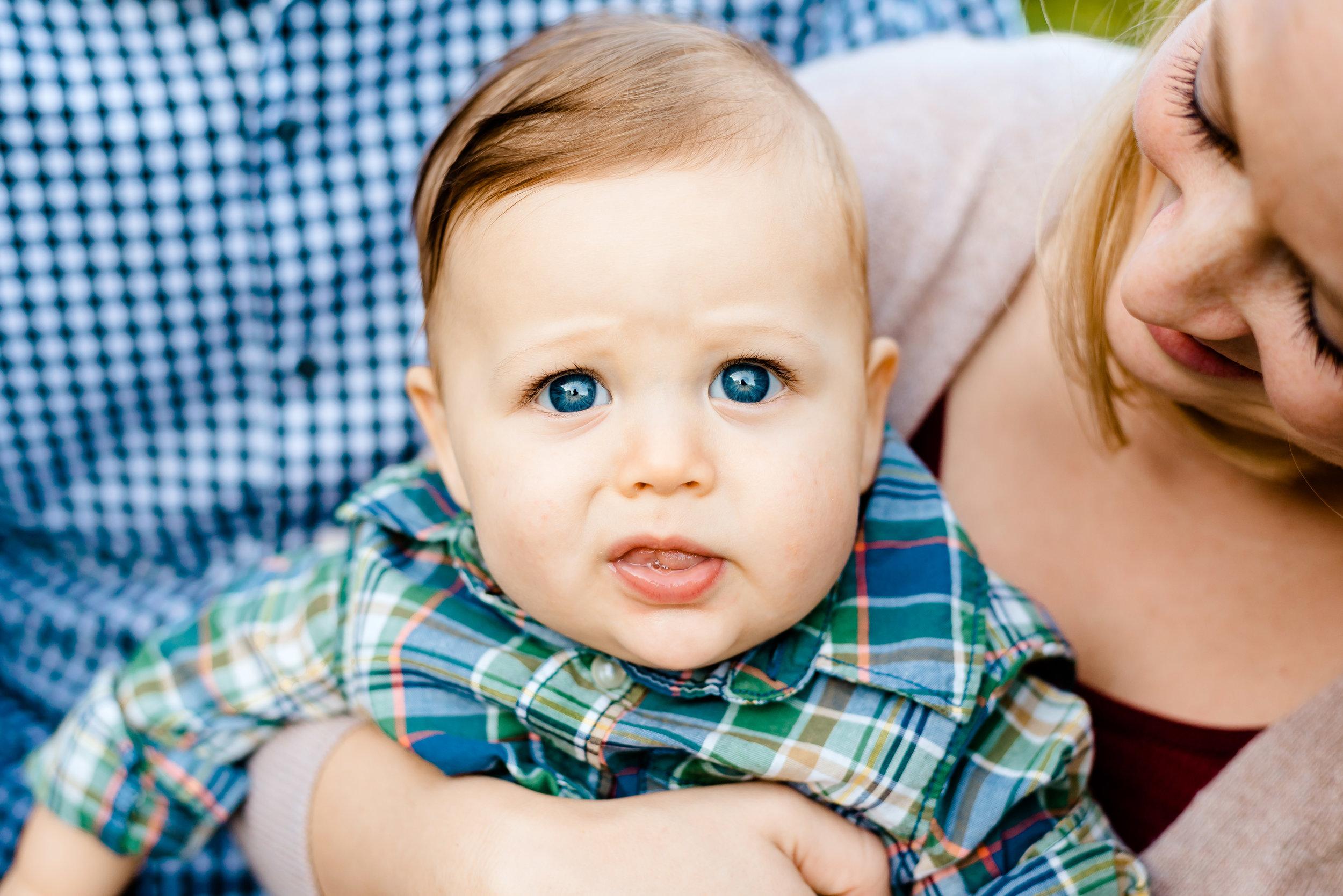 Laur Robinson Photography | www.laurarobinsonphoto.com