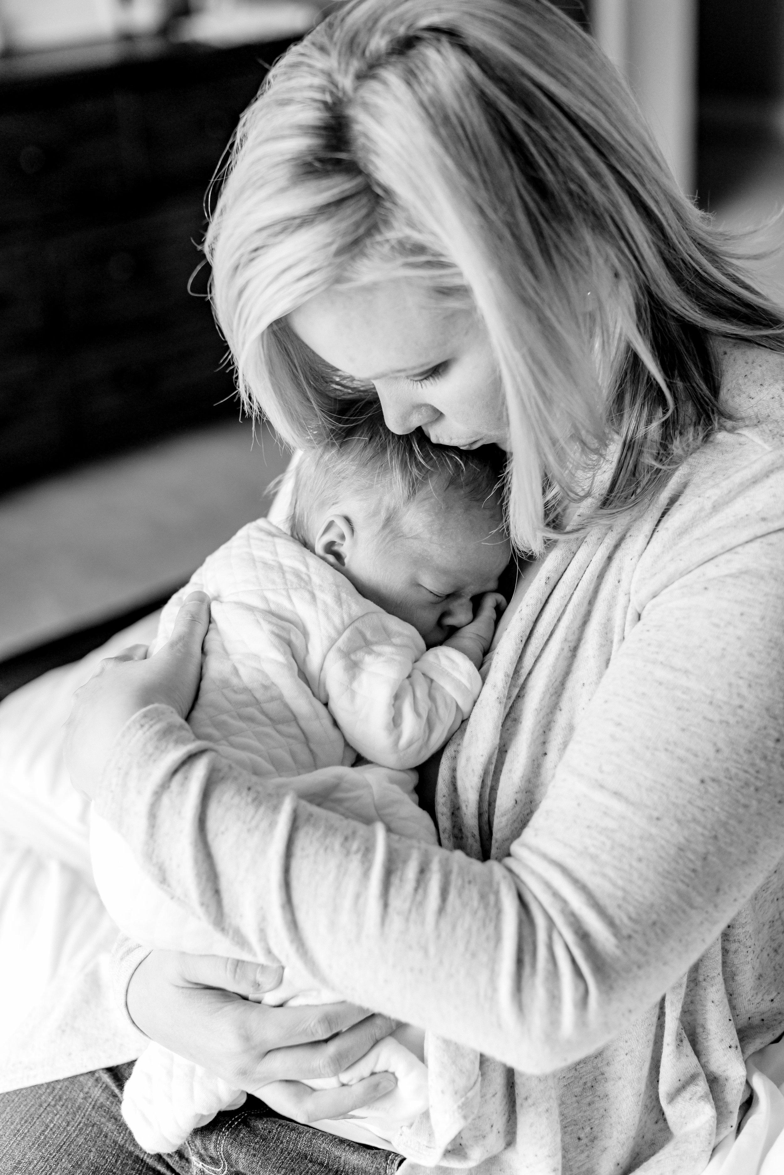Baby Holden - Newborn BW-104.jpg