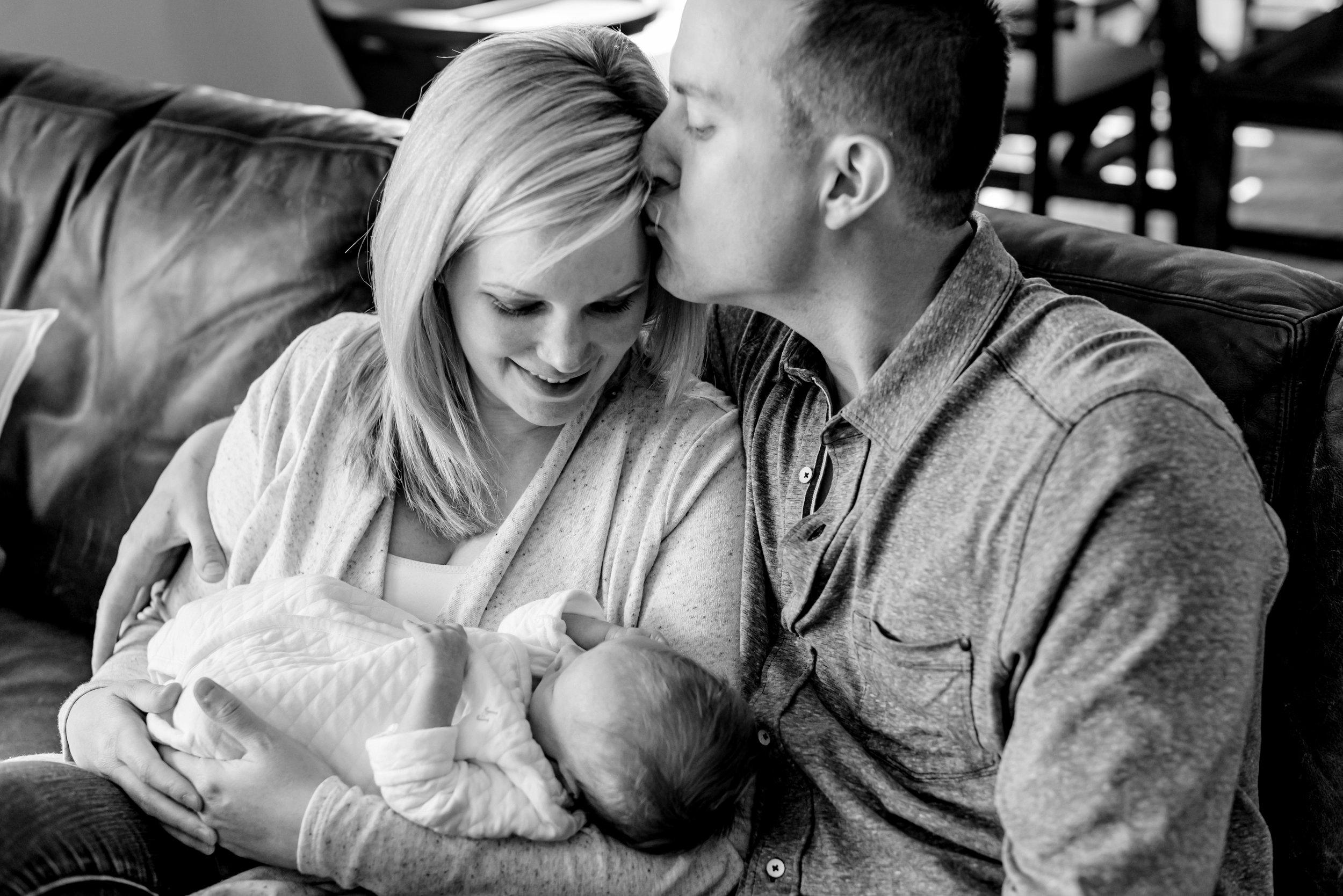 Baby Holden - Newborn BW-139.jpg