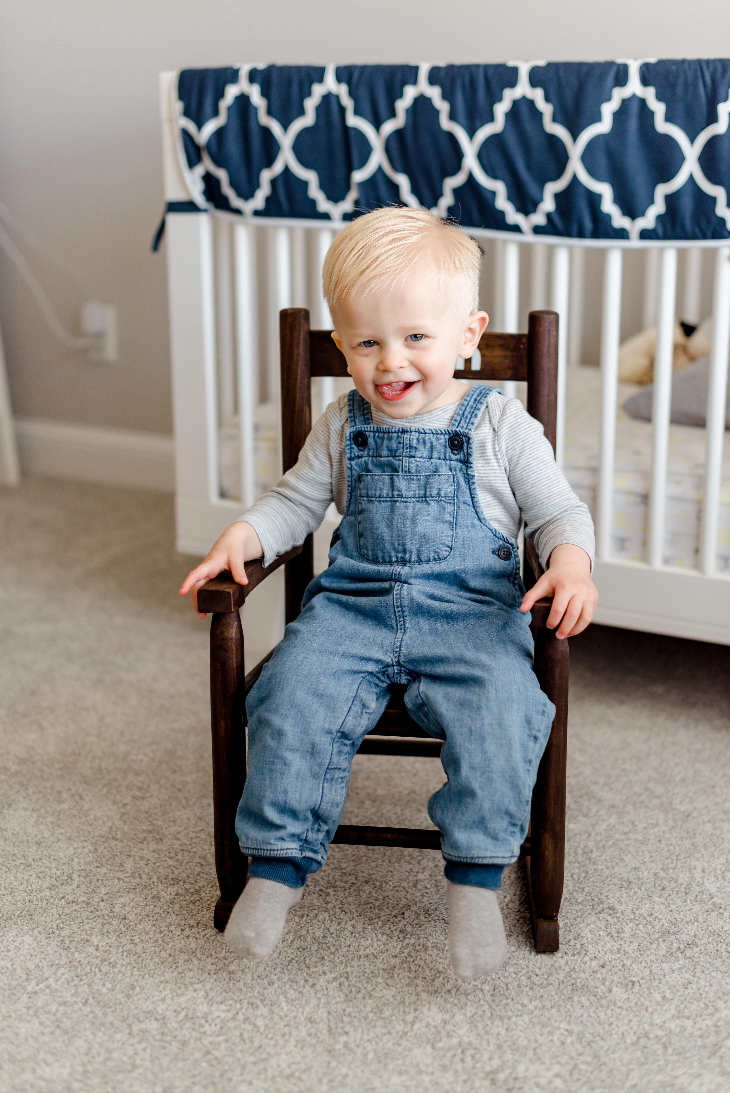 Baby Holden - Newborn-40.jpg