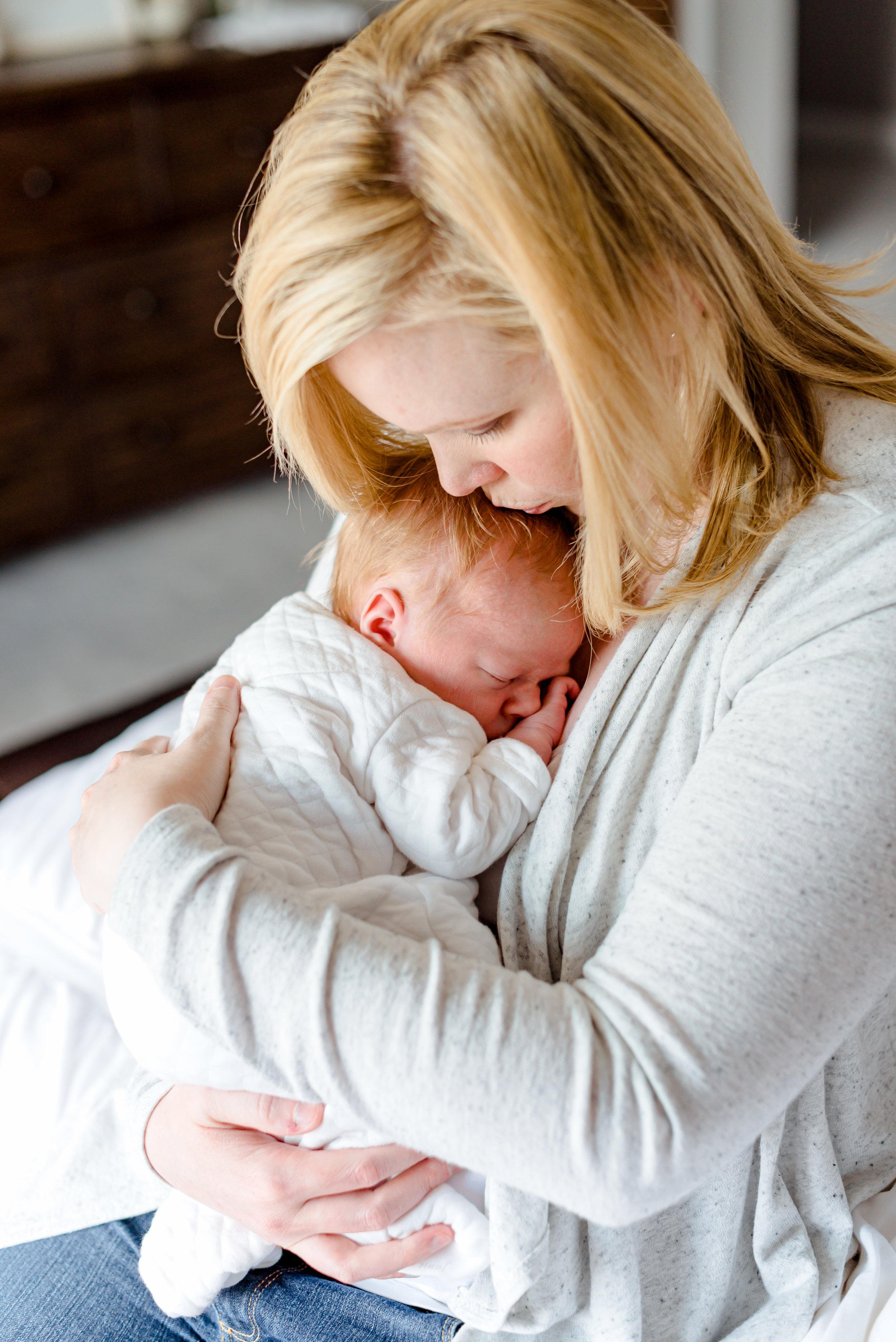 Baby Holden - Newborn-104.jpg