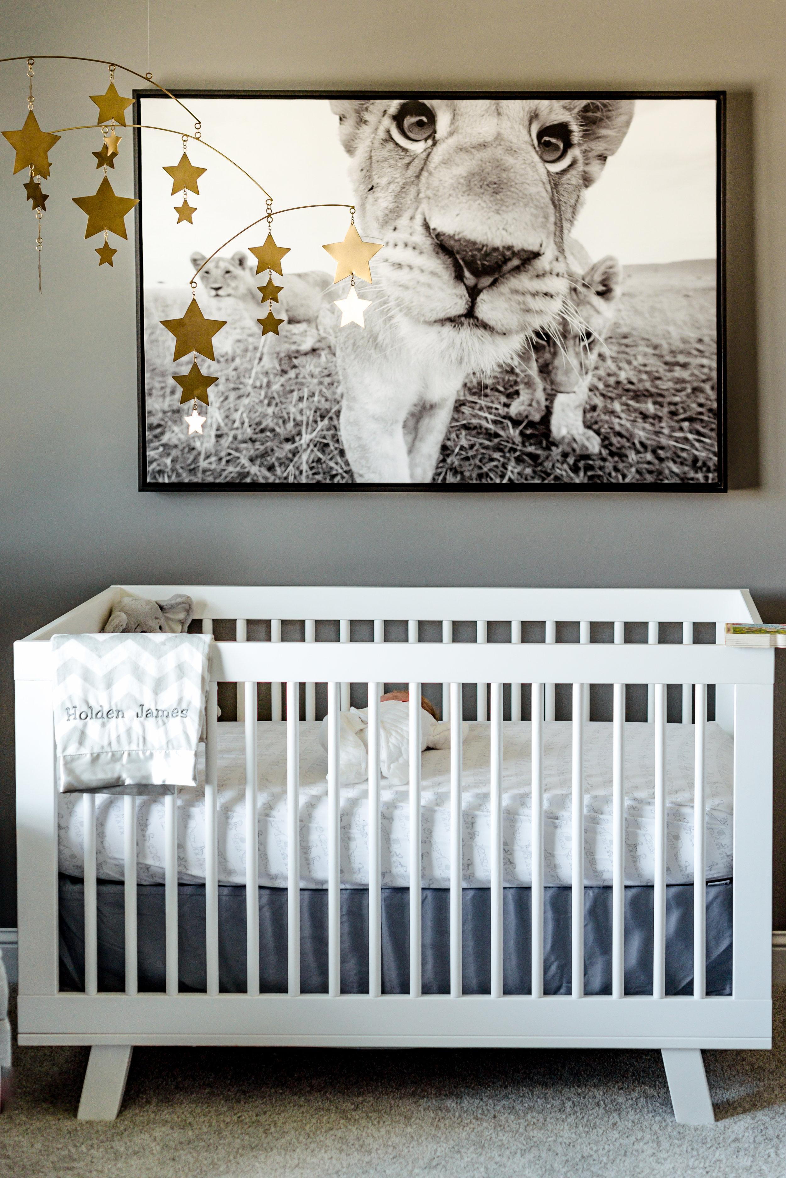 Baby Holden - Newborn-108.jpg